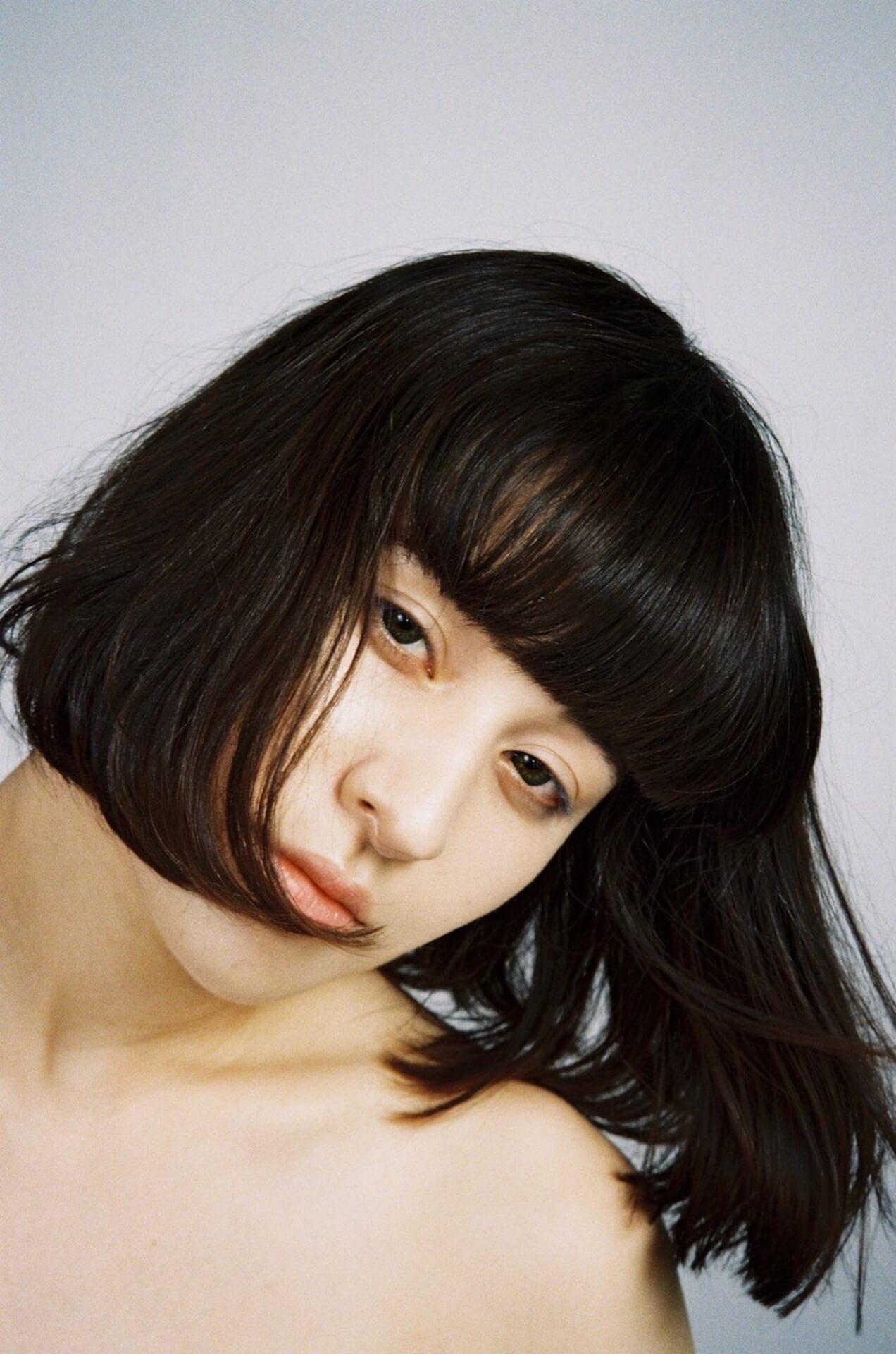 YAMAMOTO×IKUTA VOL.10 Unleash the completion column201126_YAMAMOTO_IKUTA_vol10_08