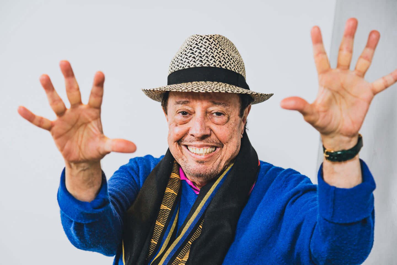 78歳のセルジオ・メンデスが語る、決して枯れることのないアイディアとクリエイティヴの源泉 interview-sergio-3036-1440x960