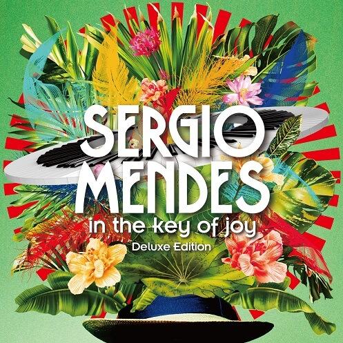 78歳のセルジオ・メンデスが語る、決して枯れることのないアイディアとクリエイティヴの源泉 interview-sergio-jacket