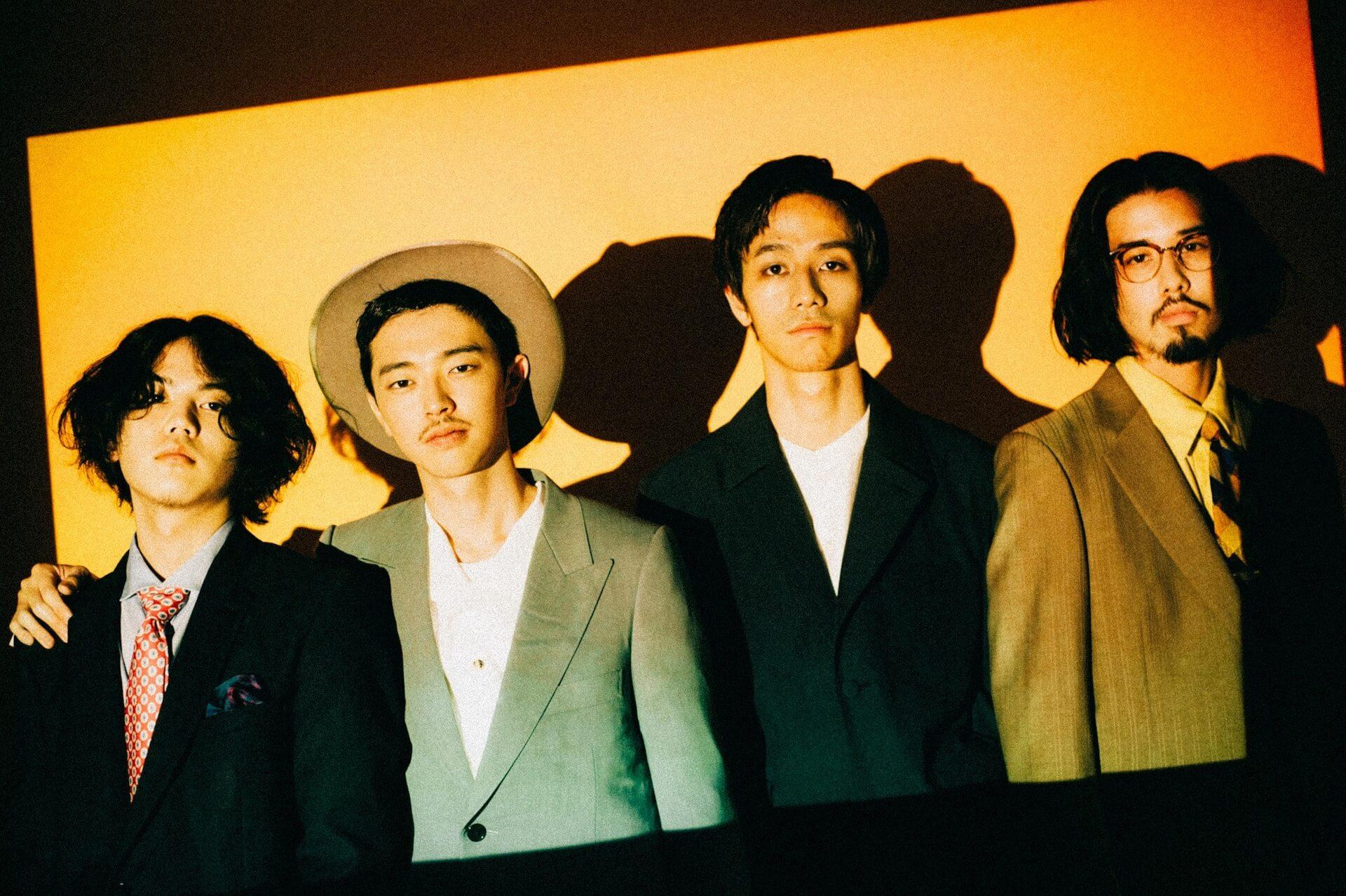 変化し続ける街・福岡でyonawoの音楽性が愛される理由とは column201127_yonawo_03