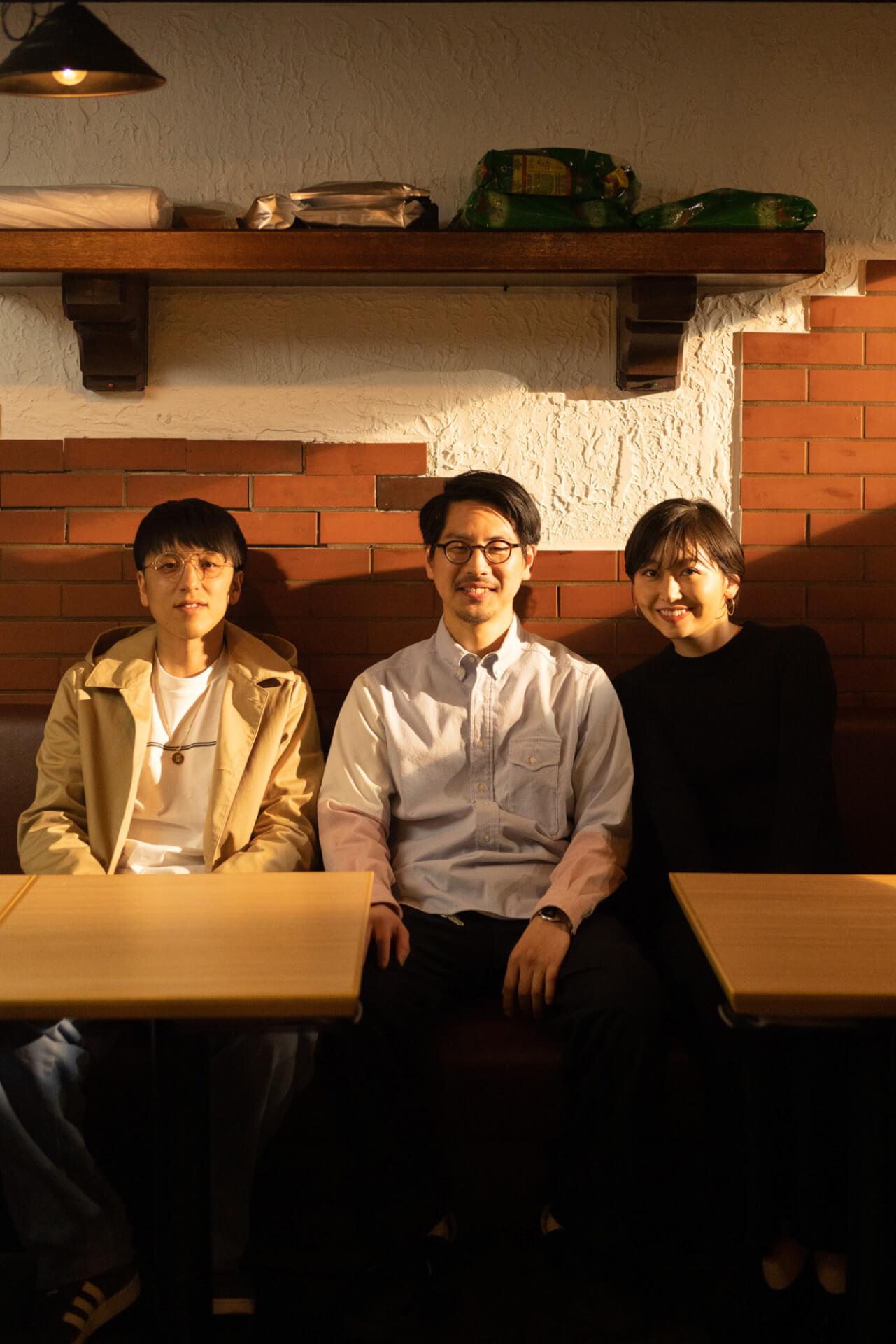 TOSHIKI HAYASHI(%C)|Looking Back 2019 ~今年のベストショットは? music191228_lookingback_toshikihayashi_02
