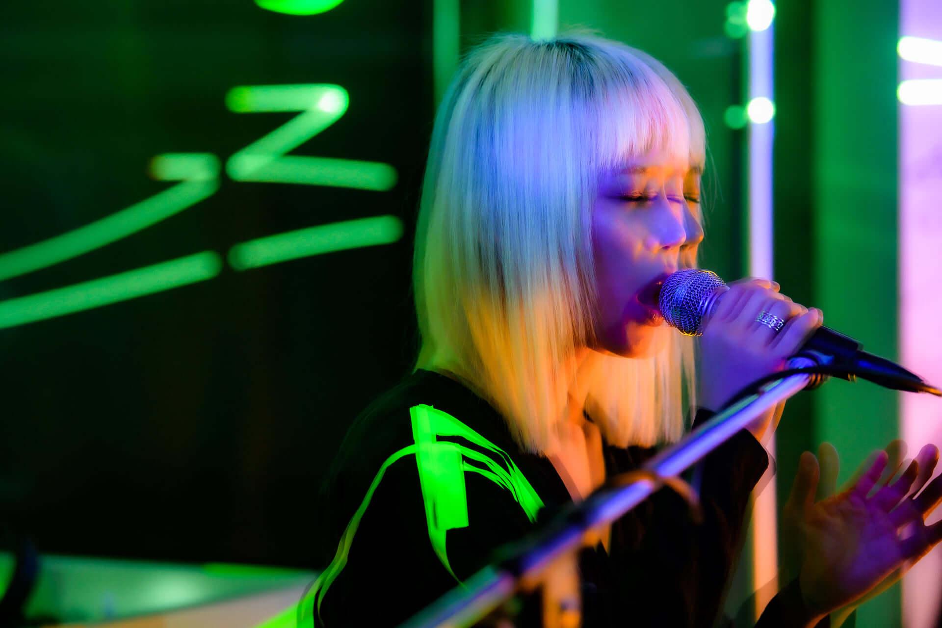 エッジィなメディア「CO:LABS」によるクリエイティブコラボパーティー<CO:LABS LIVE>に潜入! music-colabslive-5981-1920x1280
