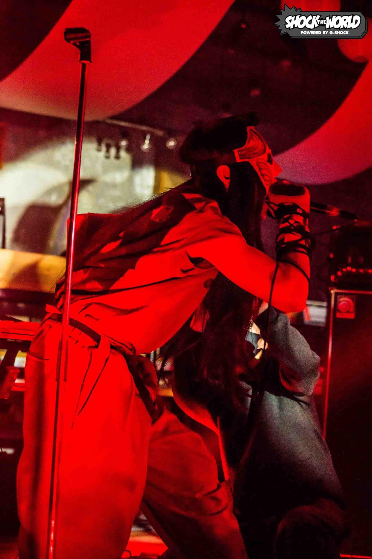 G-SHOCKが手がける新たな番組『SHOCK THE WORLD』がYouTubeで配信決定!第1弾にオカモトレイジ、マヒトゥ・ザ・ピーポー、奥冨直人が登場 life201228_shocktheworld_3