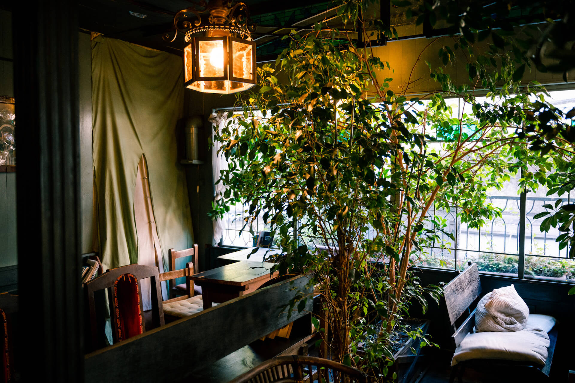 コウキシン女子の初体験vol.18 永井 莉音:高円寺 17