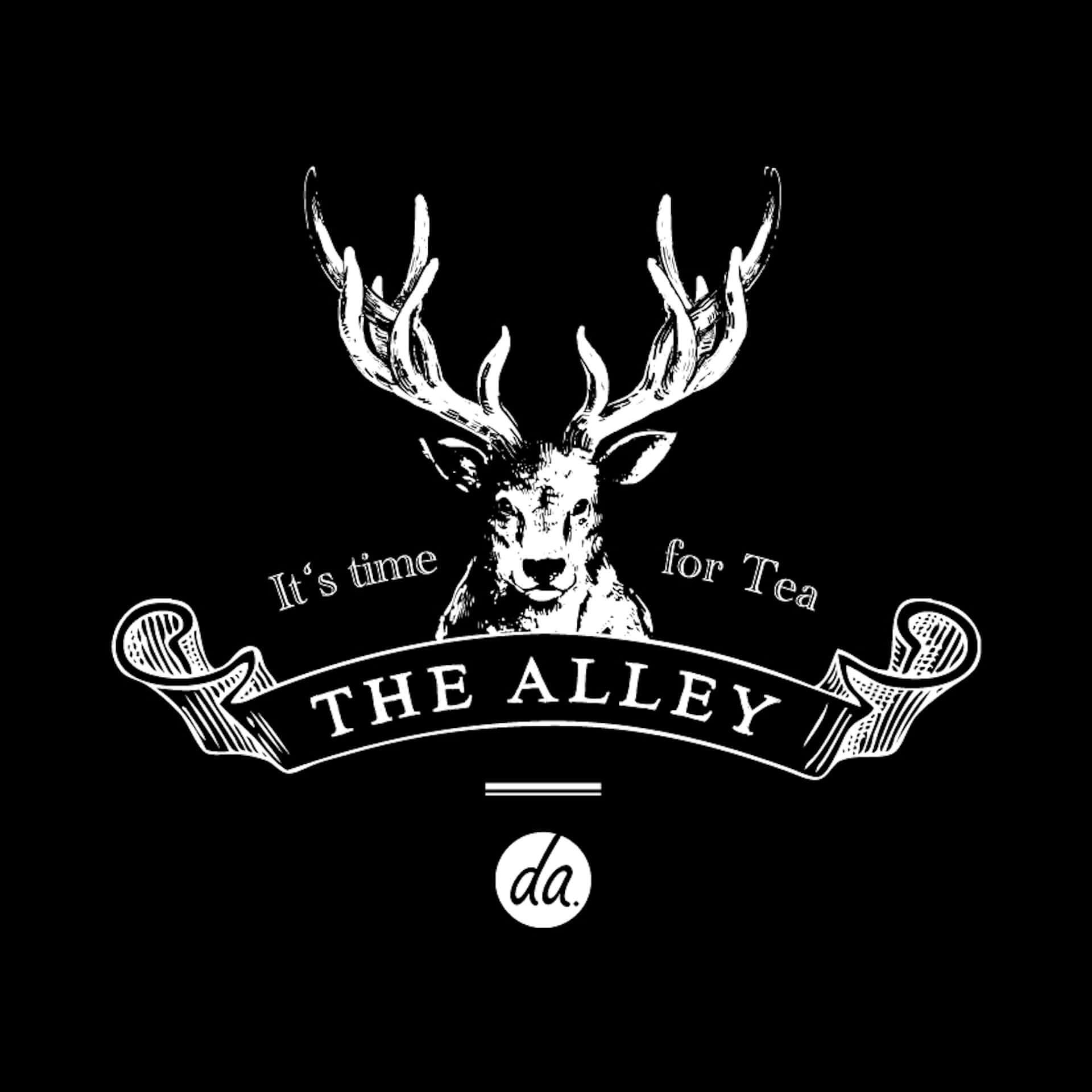 バレンタイン限定ドリンクの『ショコラキャラメルミルクティー』がTHE ALLEYで発売決定!ほっとするショコラティー仕立て gourmet210107_the-alley_2-1920x1920