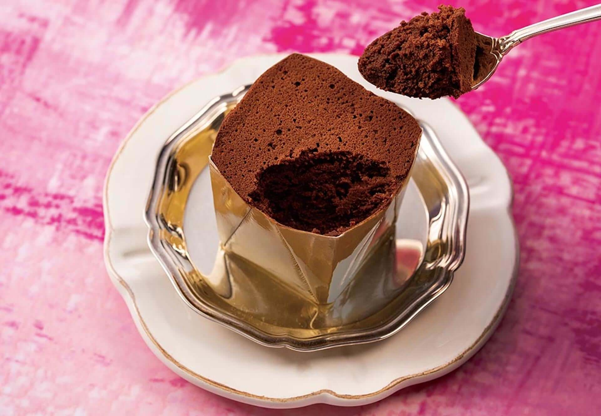 バレンタインの期間限定!600万個以上販売されている「銀のぶどう」の定番商品『炎のチョコレート』が今年も登場 gourmet210107_ginnobudo_5-1920x1329
