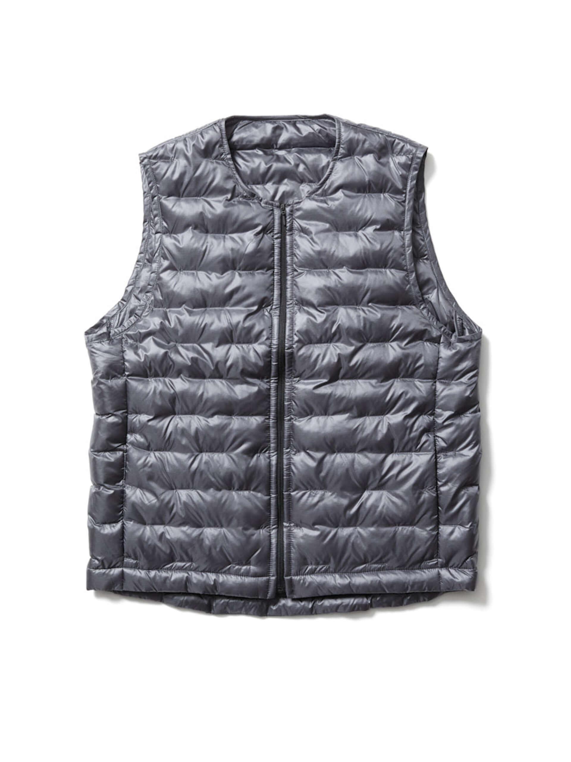 フィッシングにも最適!D-VECから防寒性に優れたジャケットやベスト、パーカーなど最新アイテムが登場 lf210107_d-vec_2-1920x2560
