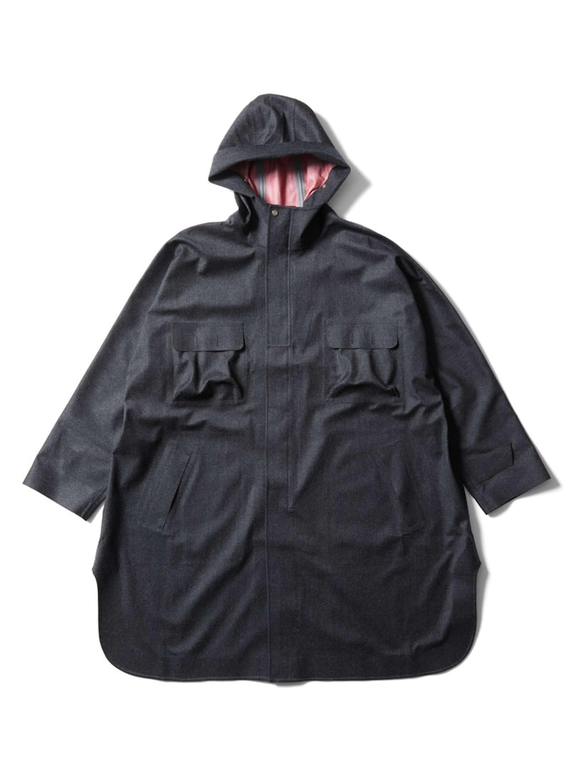 フィッシングにも最適!D-VECから防寒性に優れたジャケットやベスト、パーカーなど最新アイテムが登場 lf210107_d-vec_4-1920x2560