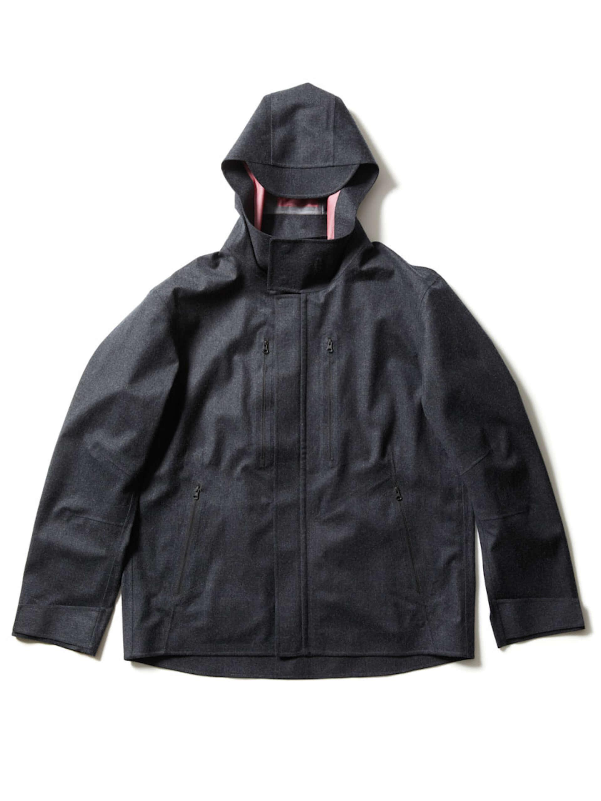 フィッシングにも最適!D-VECから防寒性に優れたジャケットやベスト、パーカーなど最新アイテムが登場 lf210107_d-vec_9-1920x2560
