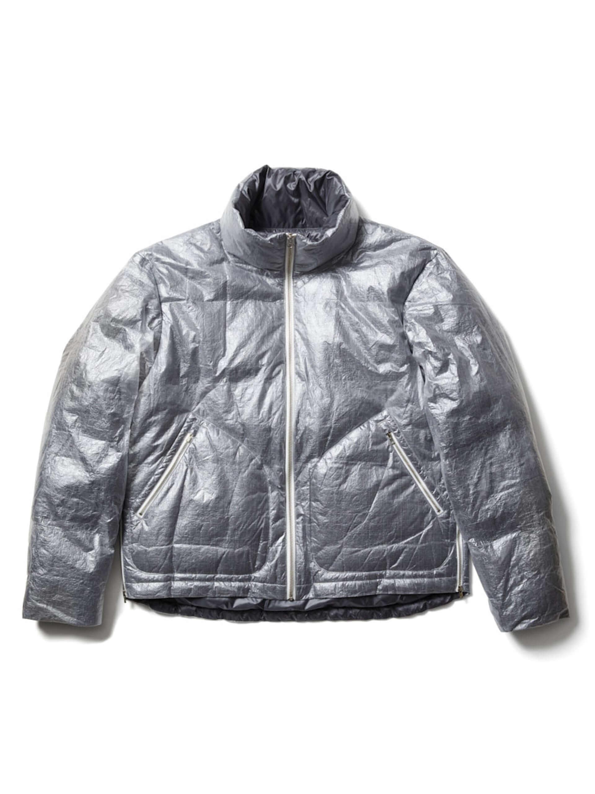 フィッシングにも最適!D-VECから防寒性に優れたジャケットやベスト、パーカーなど最新アイテムが登場 lf210107_d-vec_10-1920x2560