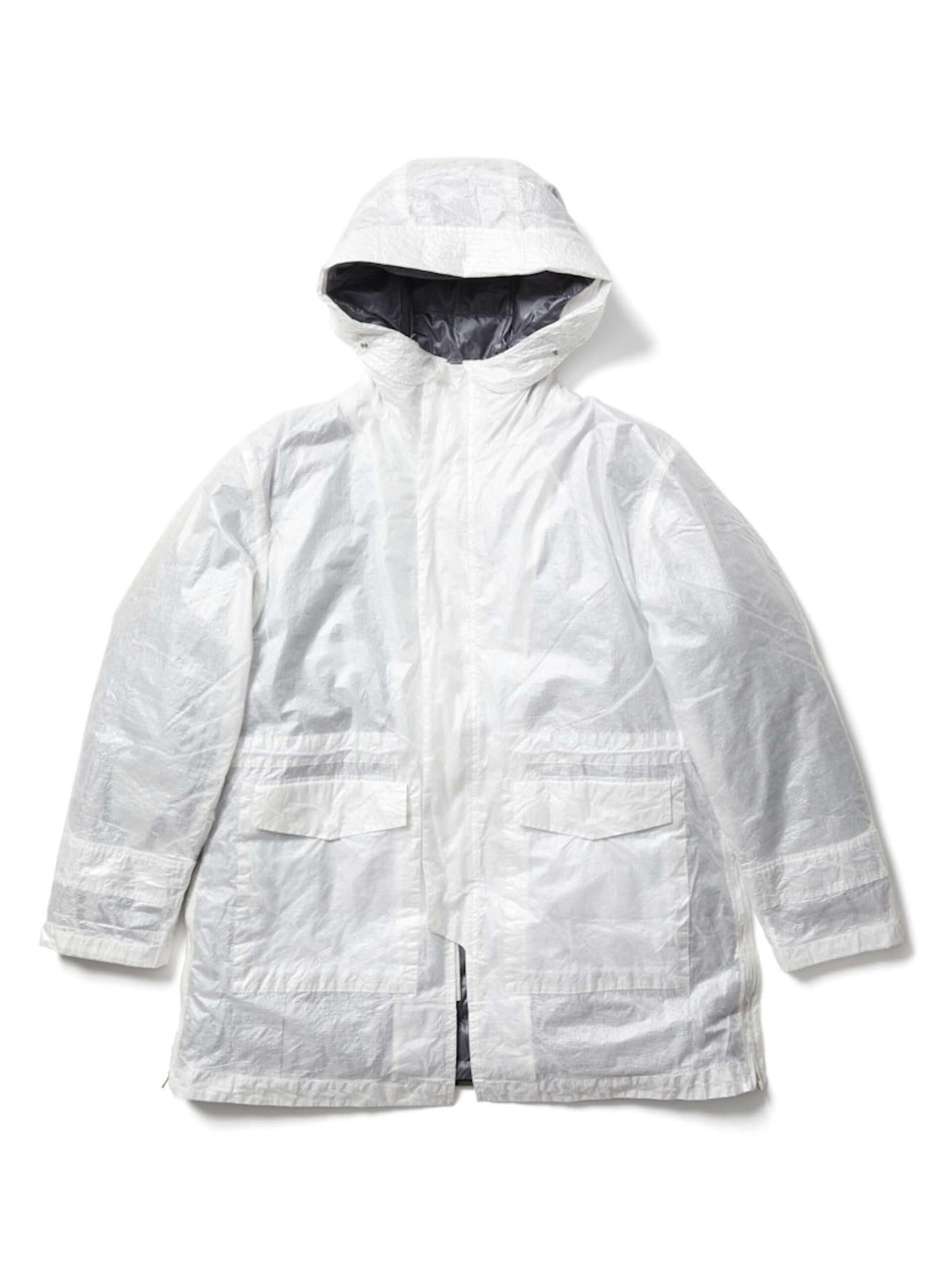 フィッシングにも最適!D-VECから防寒性に優れたジャケットやベスト、パーカーなど最新アイテムが登場 lf210107_d-vec_11-1920x2560