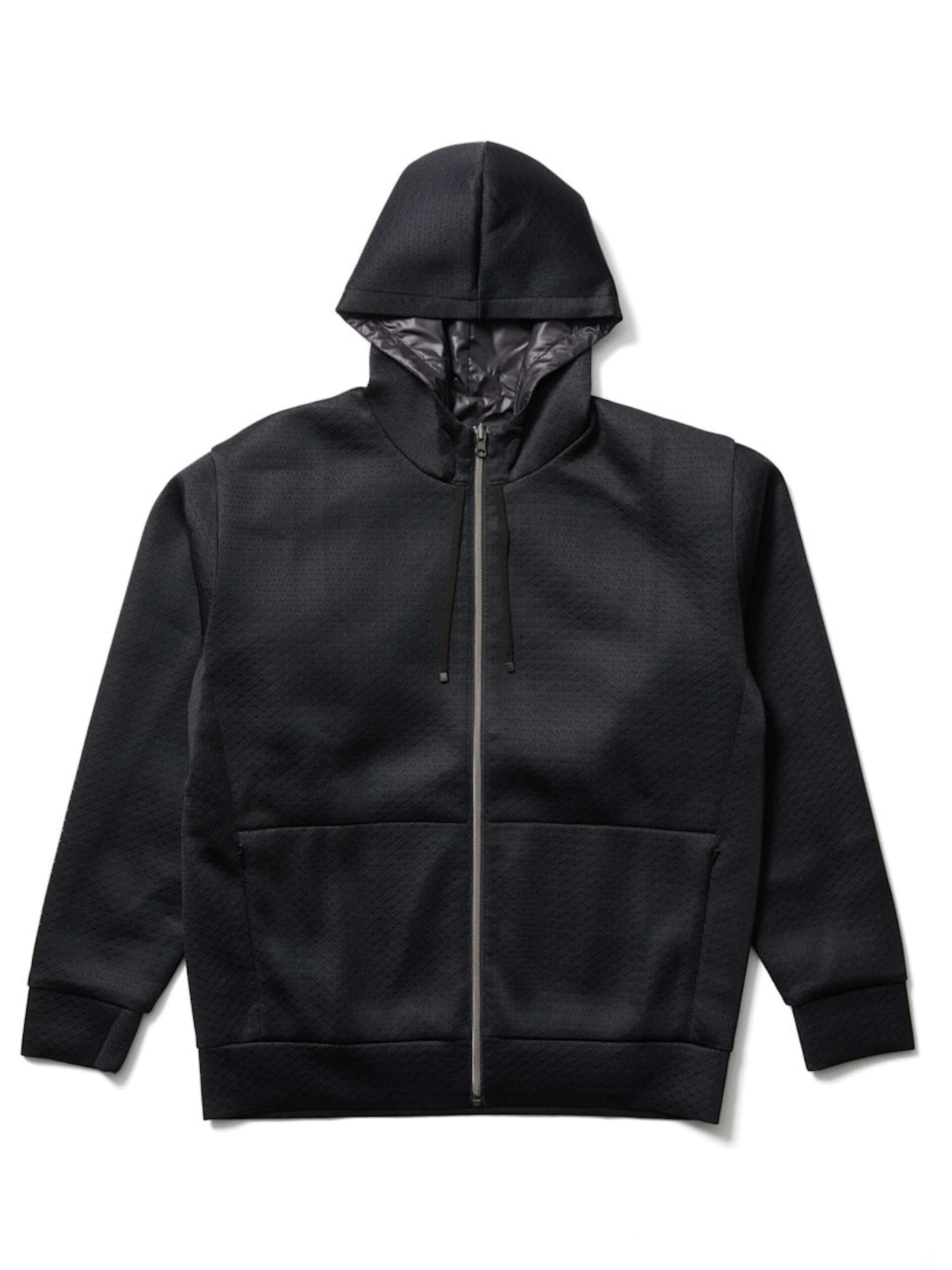 フィッシングにも最適!D-VECから防寒性に優れたジャケットやベスト、パーカーなど最新アイテムが登場 lf210107_d-vec_13-1920x2560