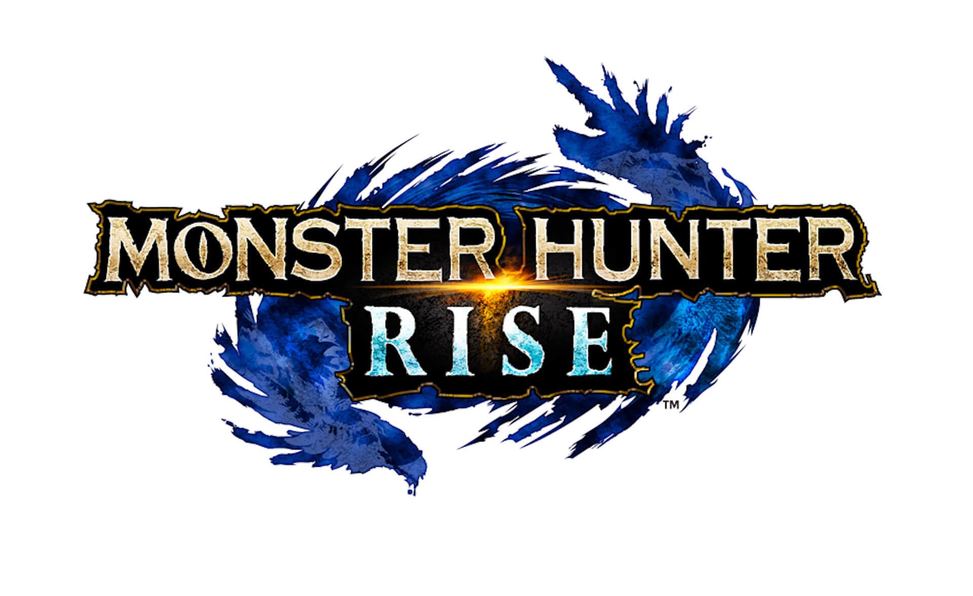 モンスターハンター最新作の体験版がついにダウンロード可能に!Nintendo Switch『モンスターハンターライズ DEMO』が配信開始 tech210108_monsterhunter_rise_3