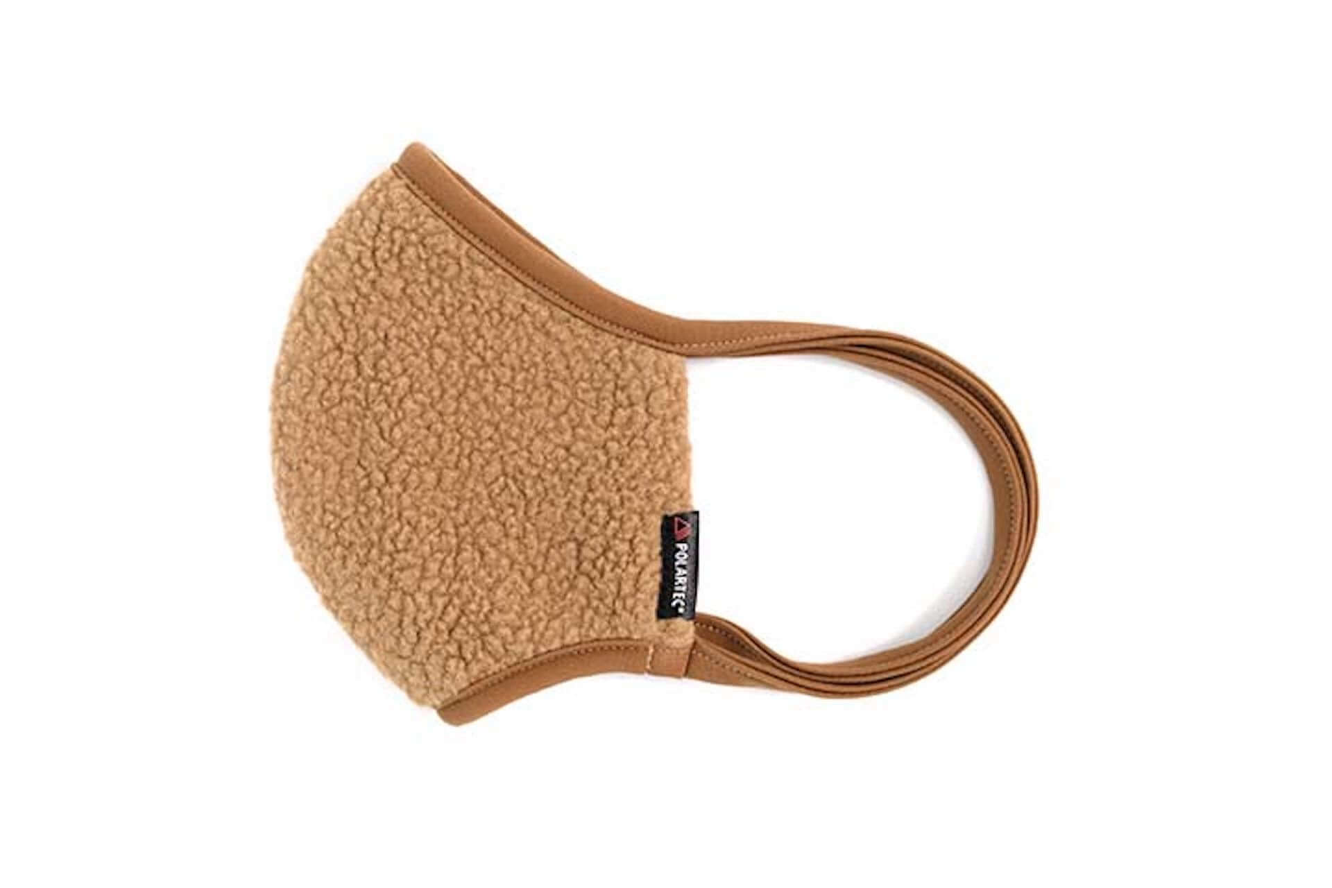 真冬のコーディネートにもおすすめ!「POLARTEC(R)」のボアフリースを使用したマスクが発売 lf210112_fleecemask_5-1920x1280