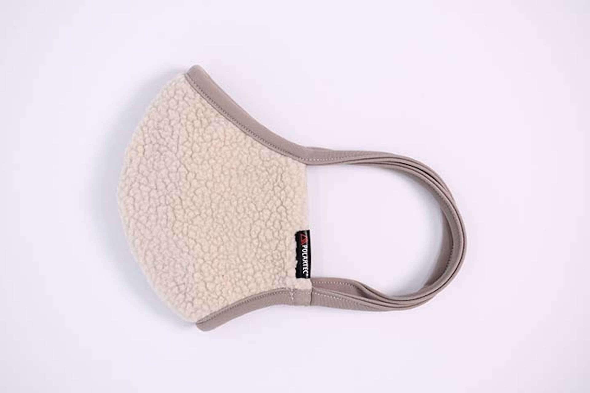 真冬のコーディネートにもおすすめ!「POLARTEC(R)」のボアフリースを使用したマスクが発売 lf210112_fleecemask_6-1920x1280