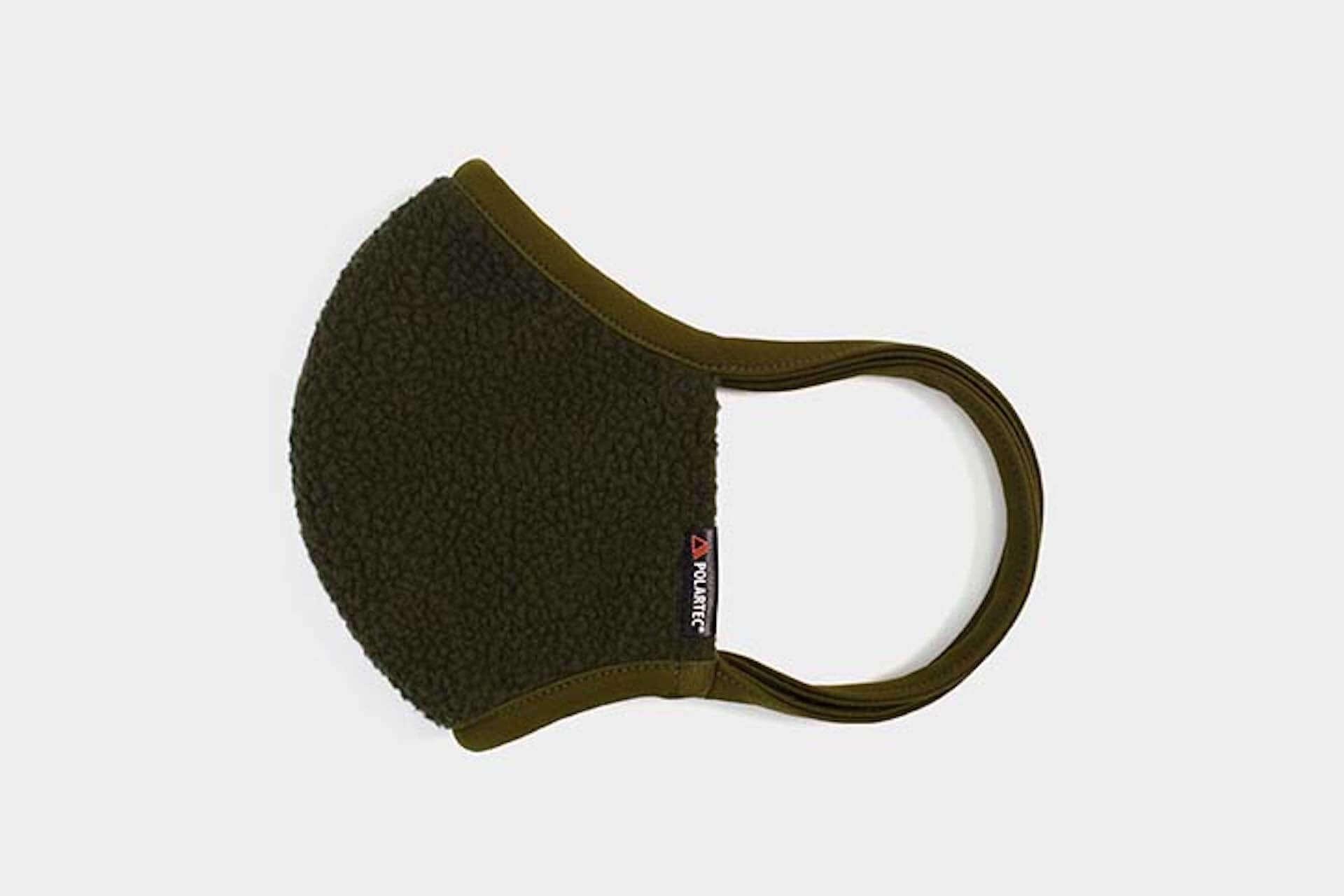 真冬のコーディネートにもおすすめ!「POLARTEC(R)」のボアフリースを使用したマスクが発売 lf210112_fleecemask_7-1920x1280