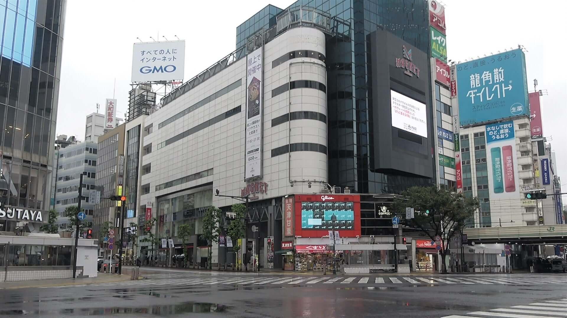 東京藝術大学大学院映像研究科メディア映像専攻の成果発表会が開催決定!インスタレーションや映像作品など多数展示 art210112_mediapractice_3-1920x1079
