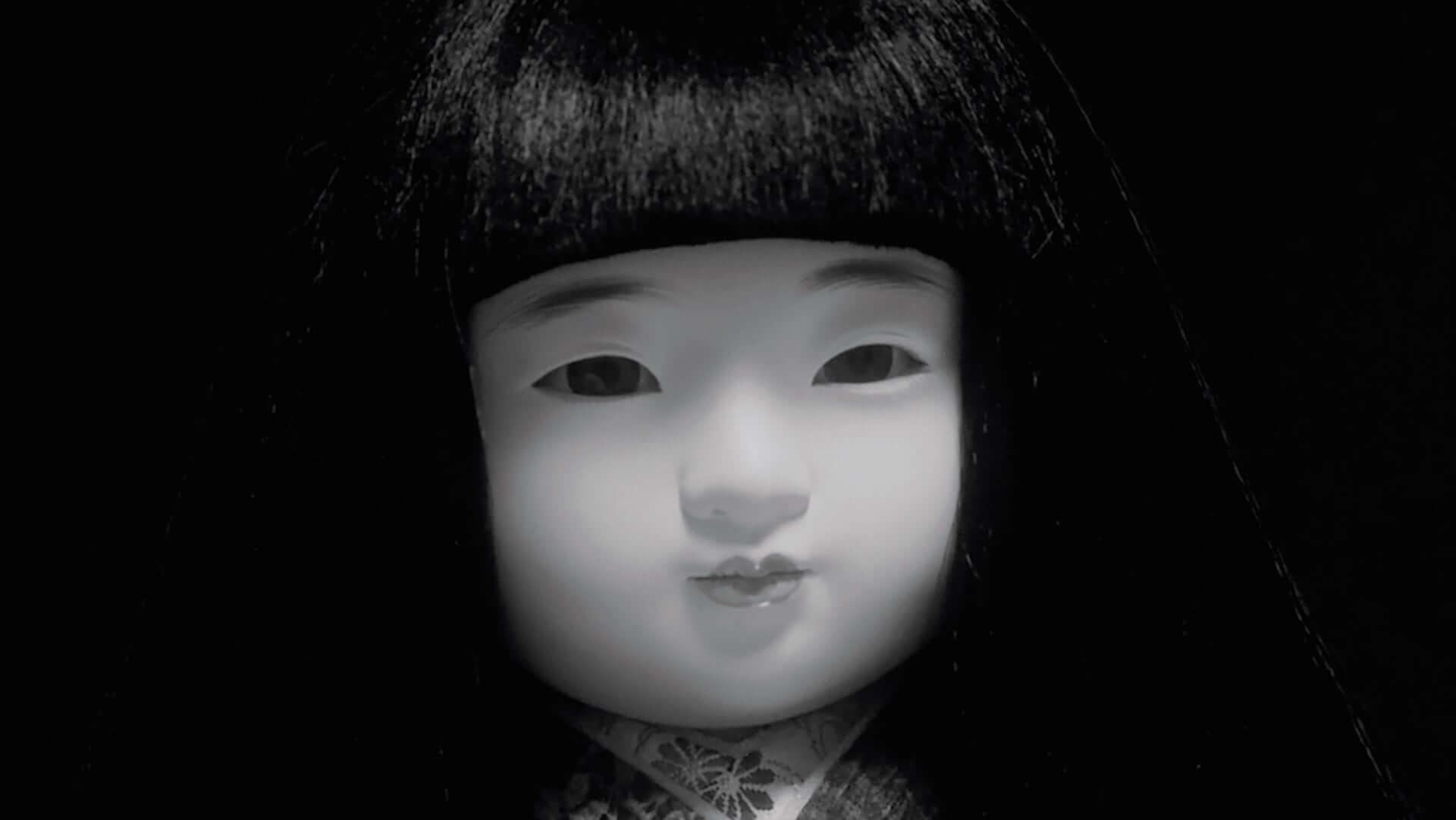 東京藝術大学大学院映像研究科メディア映像専攻の成果発表会が開催決定!インスタレーションや映像作品など多数展示 art210112_mediapractice_13-1920x1081