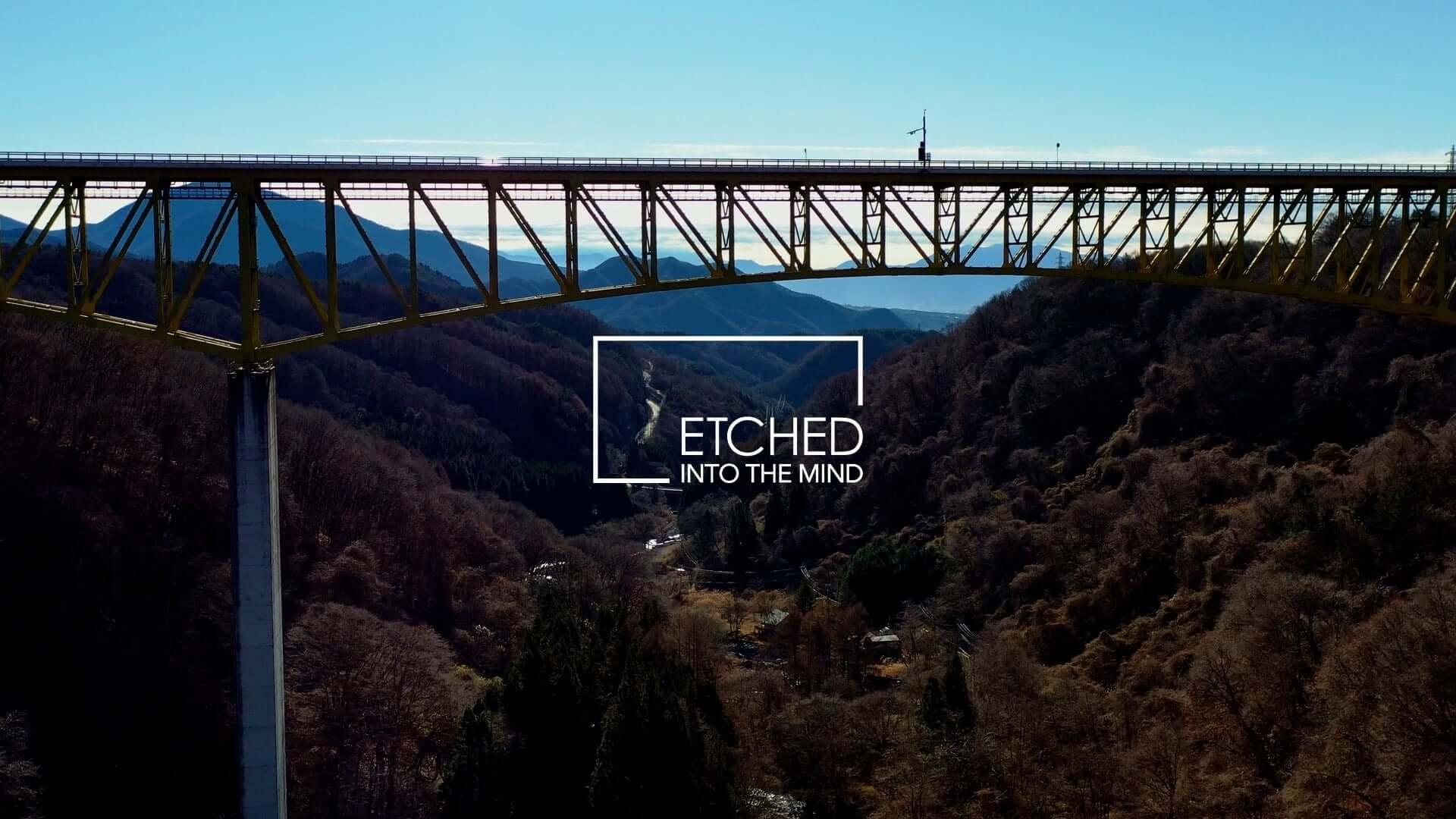 Wata Igarashiのライブセットが世界初の映像化!4Kの映像音楽アートプロジェクト「ETCHED」第3弾作品が公開 music210113_etched_2-1920x1080