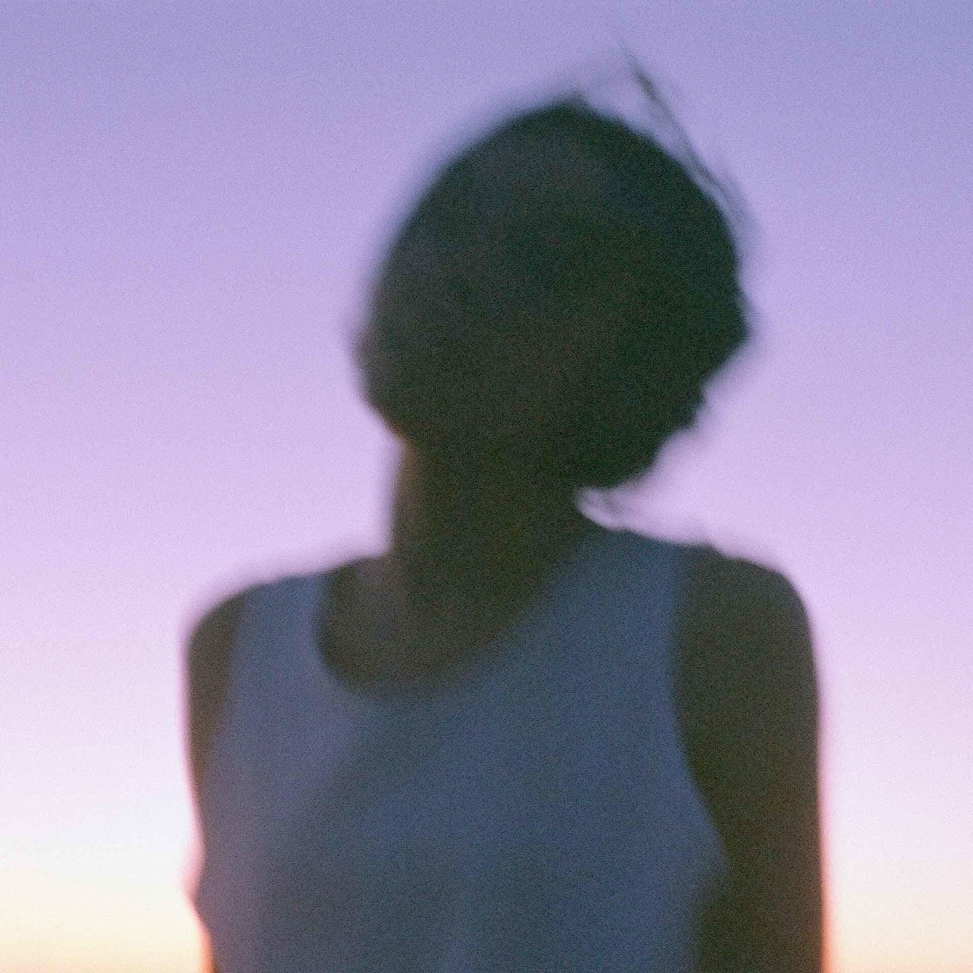 "Maika Loubté、2部構成の新曲""Mist""を〈WATER RECORDS〉よりリリース決定!本人コメントも到着 music210114_maika_loubte_1-1920x1920"