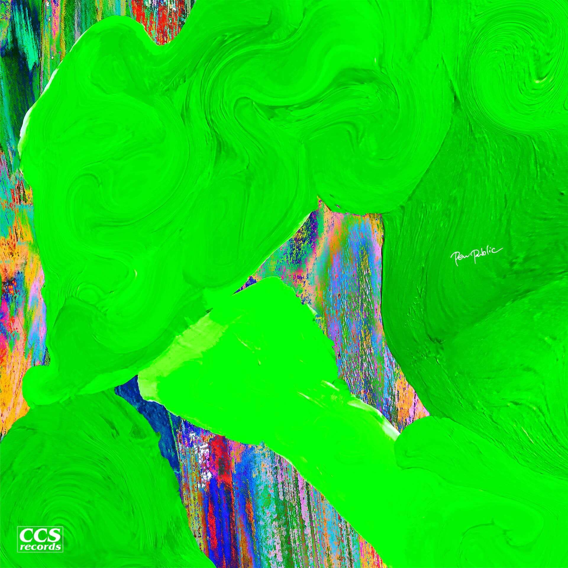 """週末CITY PLAY BOYZが新曲""""ANDY""""のMVを公開!メンバーのbill marcos、north NADOのソロシングルもリリース music210114_scpb_8-1920x1920"""