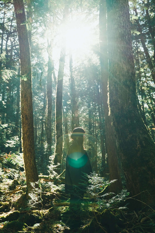 """18歳の女性シンガー・Salaが1stシングル""""Loved More""""を発表!〈Suppage Records〉によるDistributionレーベルからの第1弾リリース music210115_sala_1-1920x2880"""