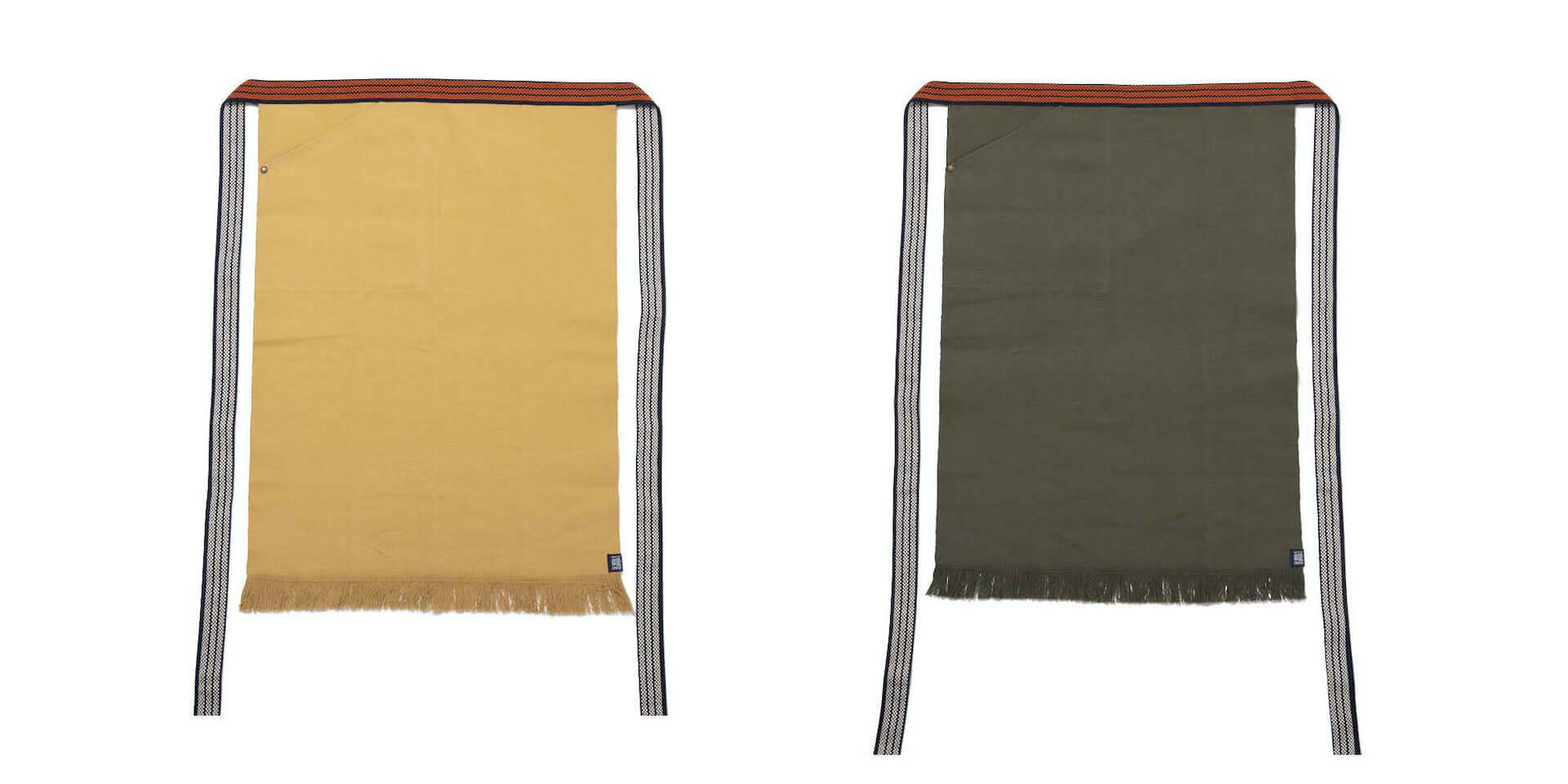 MoMA Design Storeによる日本発のグッドデザイン特集が公開!イサム・ノグチの照明、五十嵐威暢のトランプなど多数ラインナップ art210115_momastore_6-1920x960