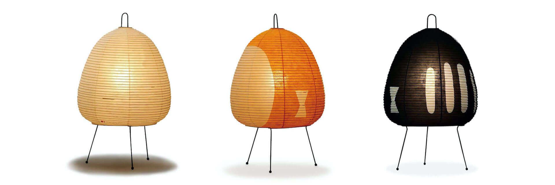MoMA Design Storeによる日本発のグッドデザイン特集が公開!イサム・ノグチの照明、五十嵐威暢のトランプなど多数ラインナップ art210115_momastore_7-1920x640