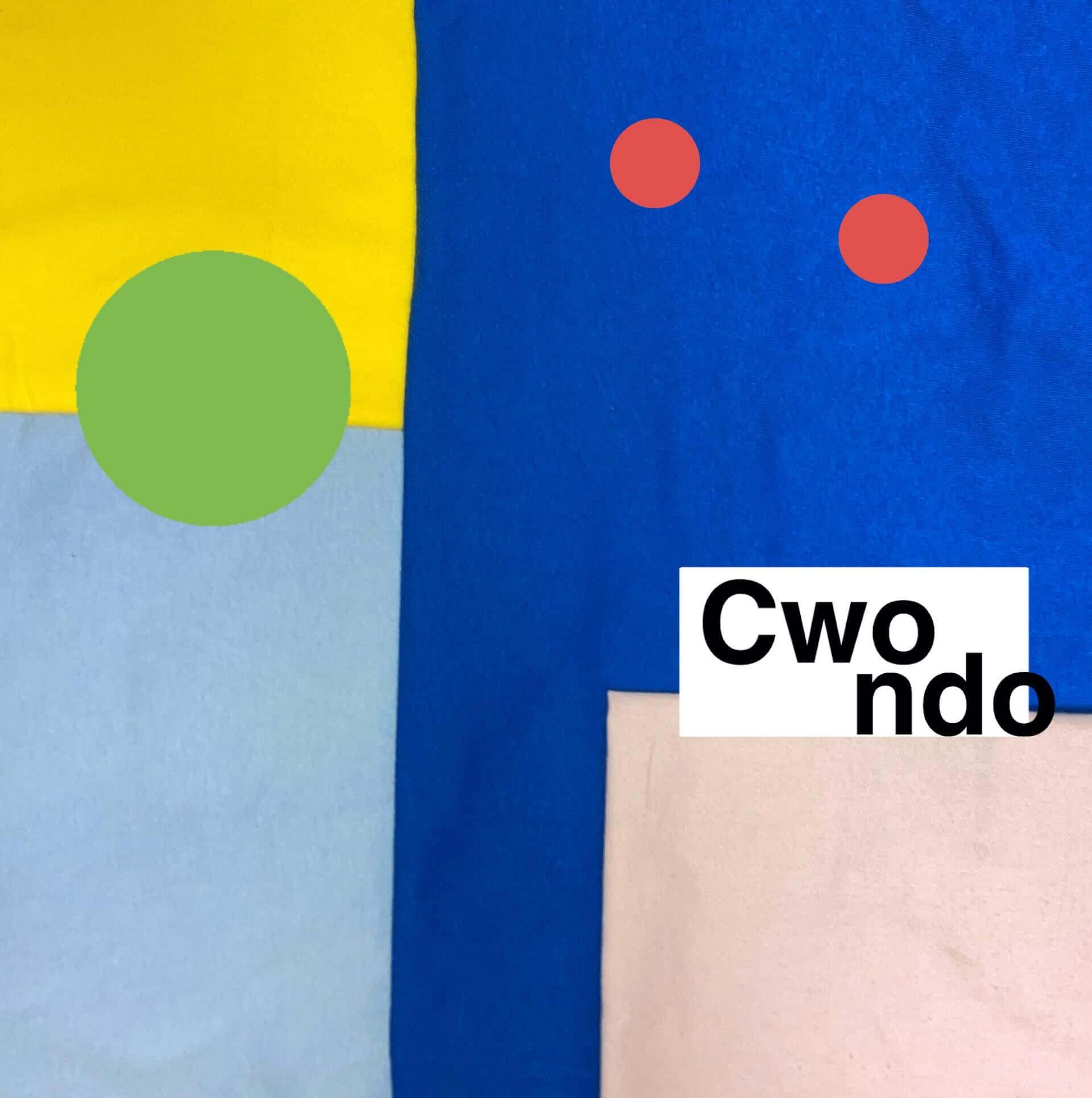 "No Busesの近藤大彗によるソロプロジェクト・Cwondoが1stアルバム収録曲""Kochi""を先行リリース!MVも公開 music210115_cwondo_2-1920x1931"