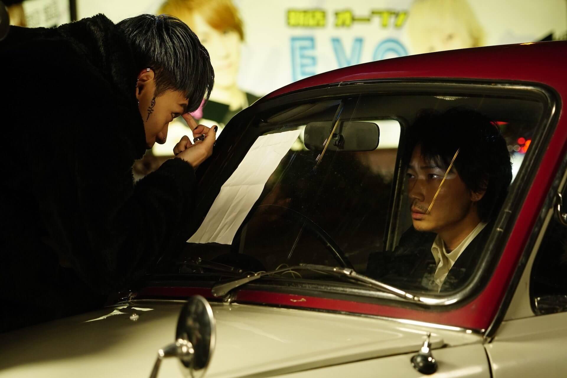 綾野剛主演の実写映画『ホムンクルス』の場面写真20点が一挙解禁!成田凌、岸井ゆきのら超豪華キャストも話題 film210118_homunclus_8