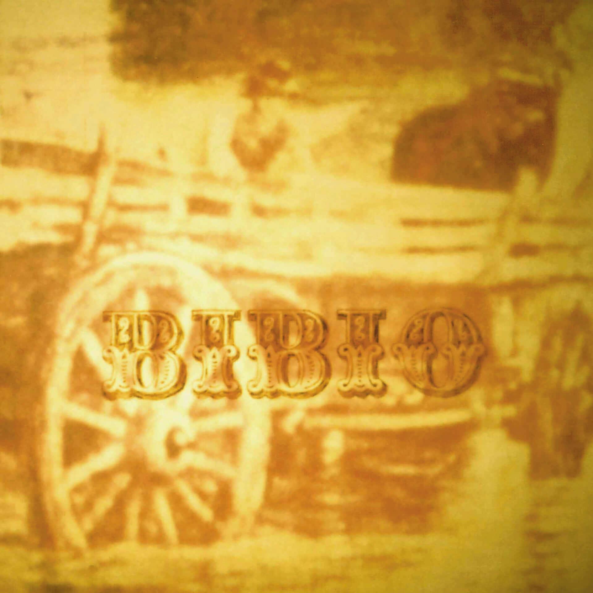 Bibioによる〈Mush〉期の名盤『Hand Cranked』が再発決定!初のCD化音源5曲&セルフライナーノーツも収録 music210119_bibio_1-1920x1920