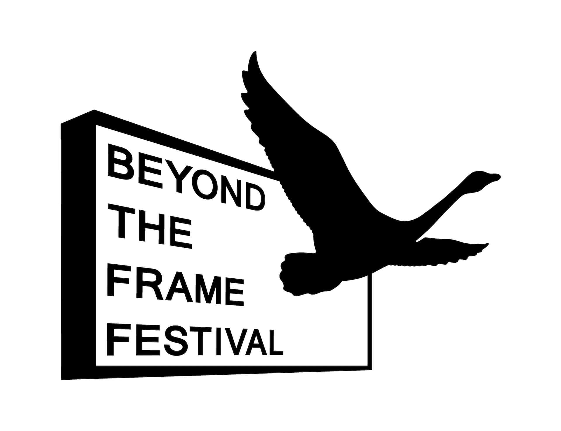 VR映画に特化した国際映画祭<Beyond The Frame Festival>がオンラインで開催決定!審査員は園子温、大宮エリー、福田淳 film210120_btff_3-1920x1477