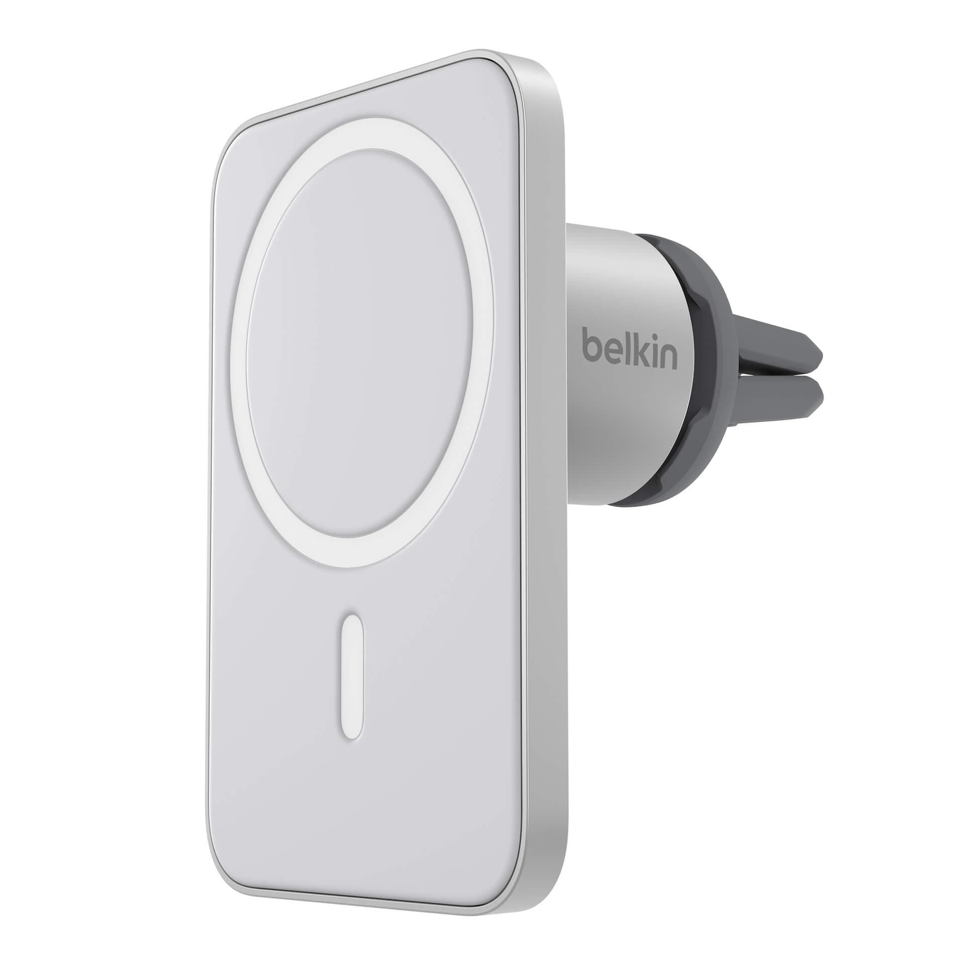 BelkinからiPhone 12シリーズに対応した高機能製品3点が発売!MagSafeを利用した3-in-1のワイヤレス充電器などが登場 tech210120_magsafe_belkin_4
