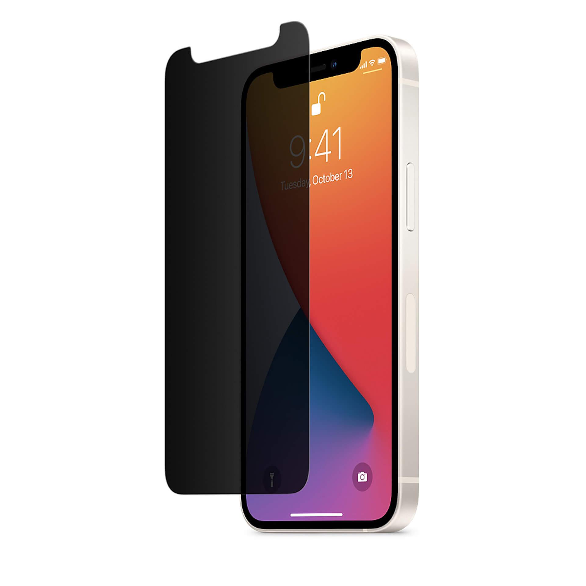 BelkinからiPhone 12シリーズに対応した高機能製品3点が発売!MagSafeを利用した3-in-1のワイヤレス充電器などが登場 tech210120_magsafe_belkin_8