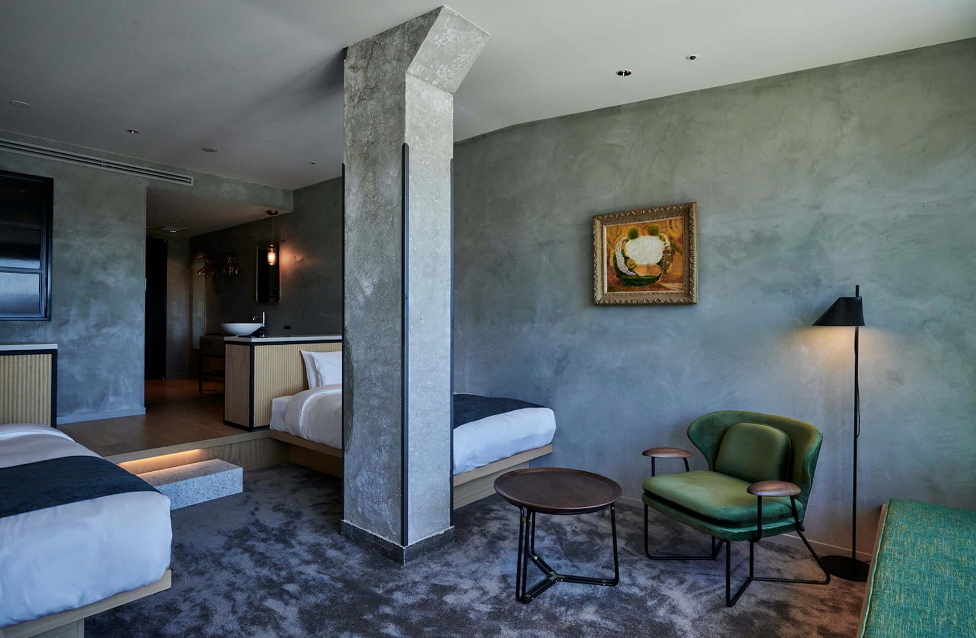アートと共に豪華和食やフレンチの重箱を堪能しよう!ホテル「THE TOWER HOTEL NAGOYA」に期間限定の一泊二食プランが登場 lf210120_thetowerhotel_3-1920x1255
