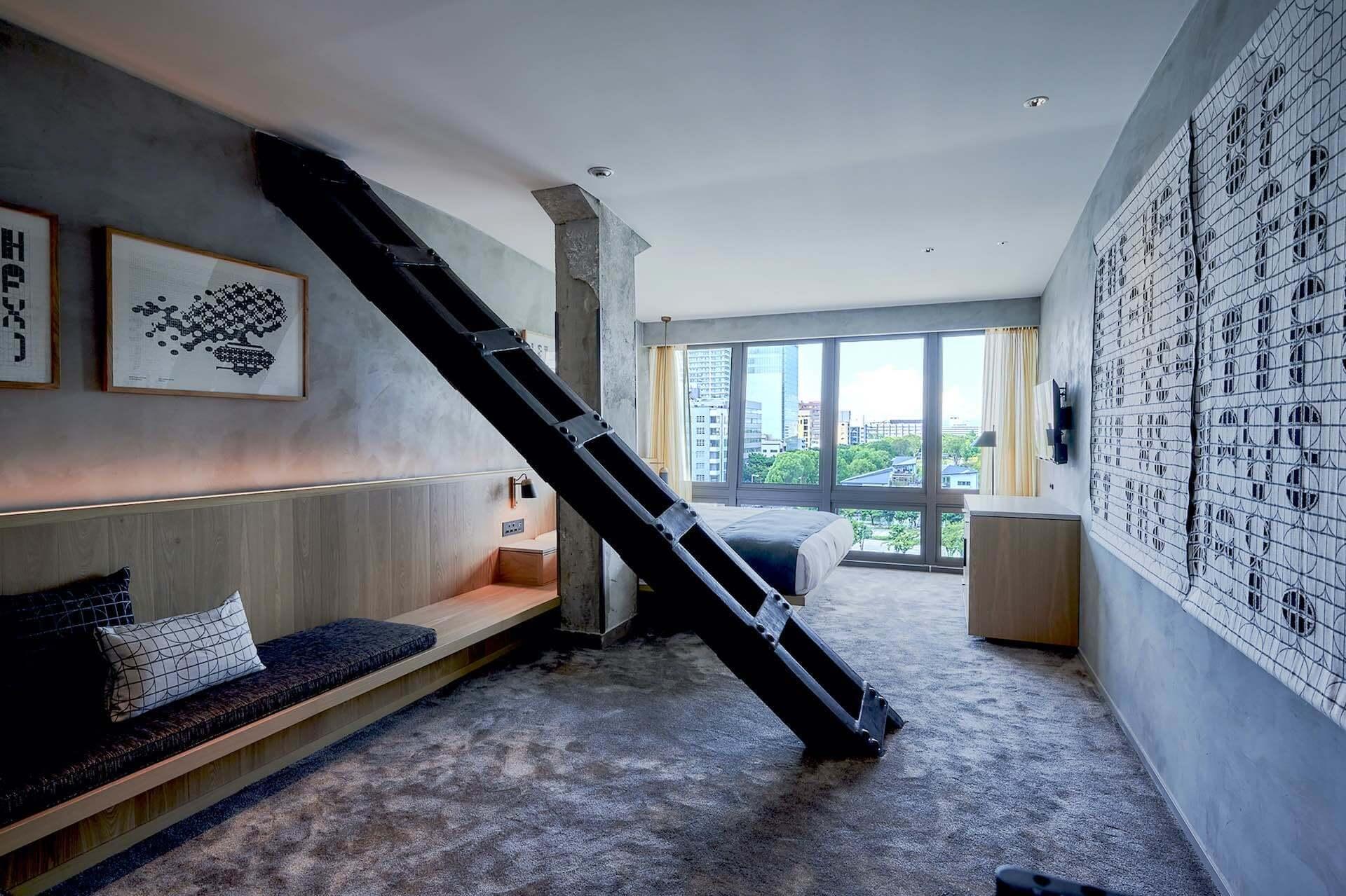 アートと共に豪華和食やフレンチの重箱を堪能しよう!ホテル「THE TOWER HOTEL NAGOYA」に期間限定の一泊二食プランが登場 lf210120_thetowerhotel_6-1920x1279