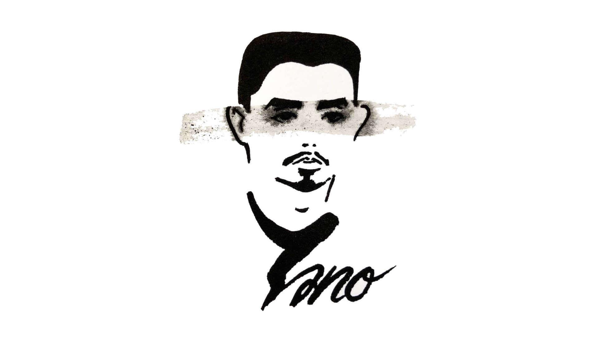 "PEAVISの2ndアルバム『PORTRA¥AL』が本日リリース!鎮座DOPENESSを迎えた収録曲""マゴコロ""のMVは今夜公開 music210120_peavis_6-1920x1083"