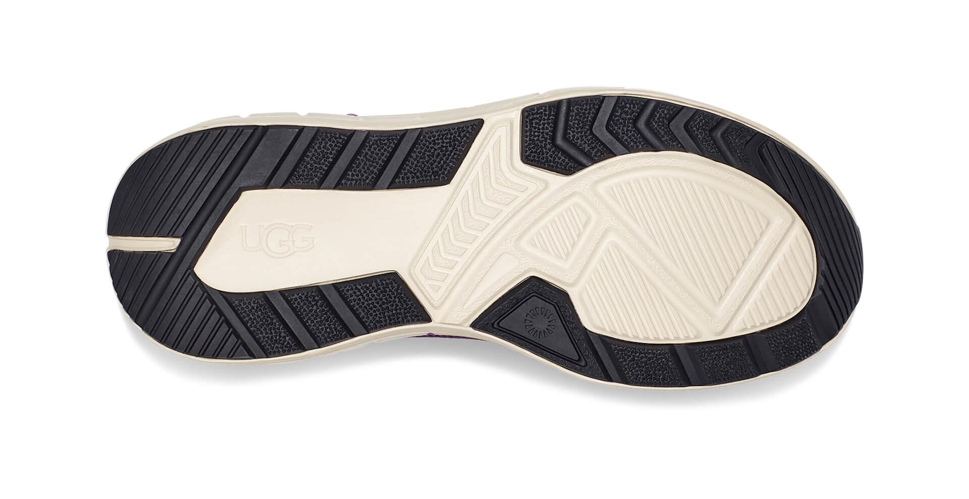 UGGのメンズ2021春夏コレクションが発表!定番「CA805」のシーズナルカラーや撥水性の高い新スニーカーも登場 life210121_ugg_15
