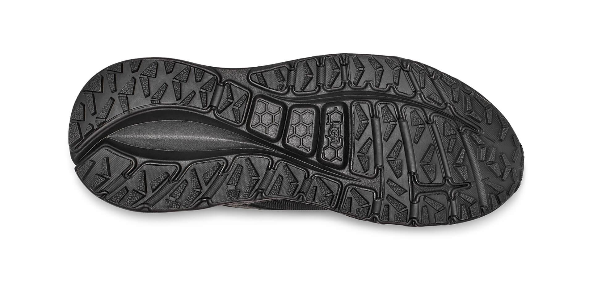 UGGのメンズ2021春夏コレクションが発表!定番「CA805」のシーズナルカラーや撥水性の高い新スニーカーも登場 life210121_ugg_23