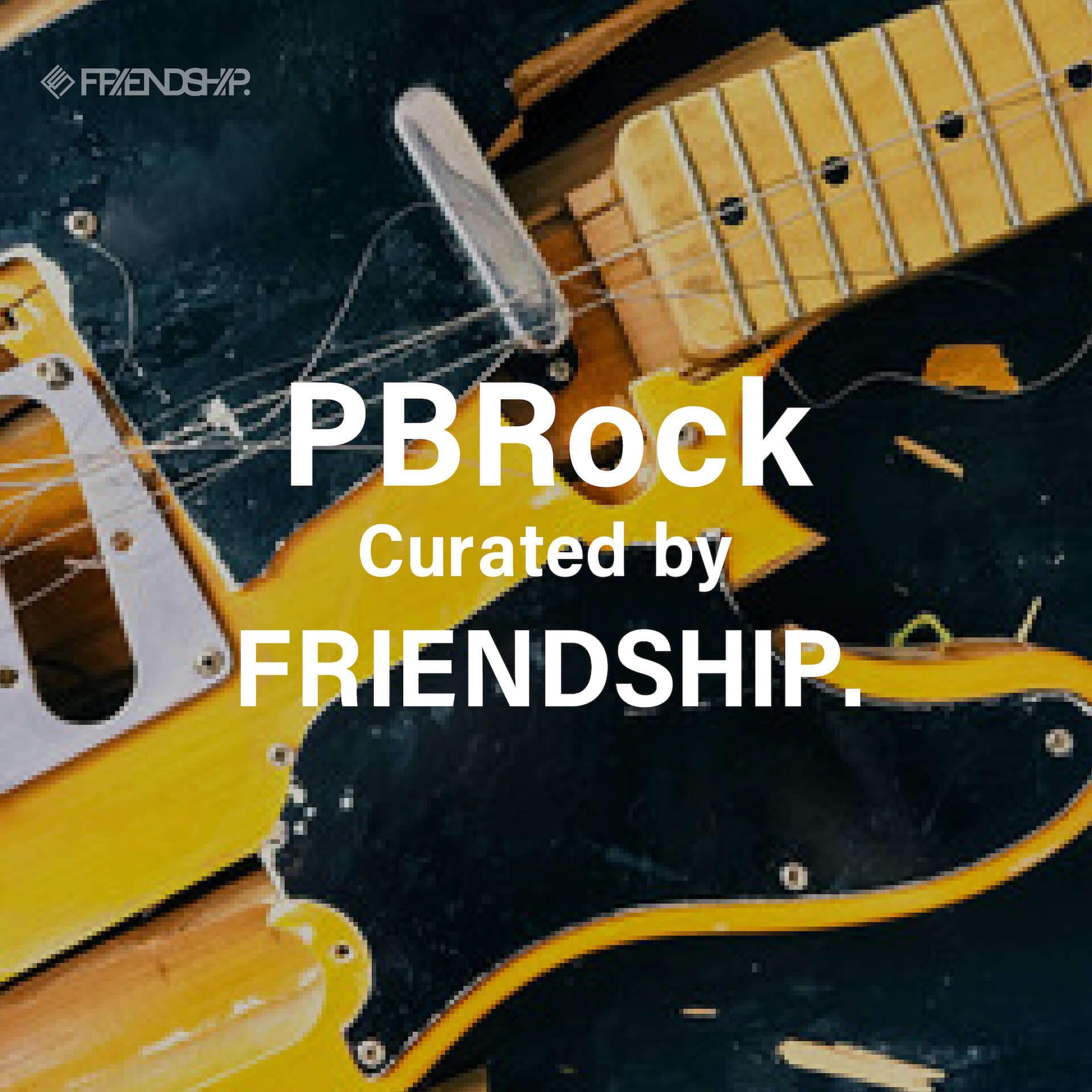「FRIENDSHIP.」がApple Music公式キュレーターに選出!Solgasaによるプレイリストも公開 music210122_friendship_1-1920x1920