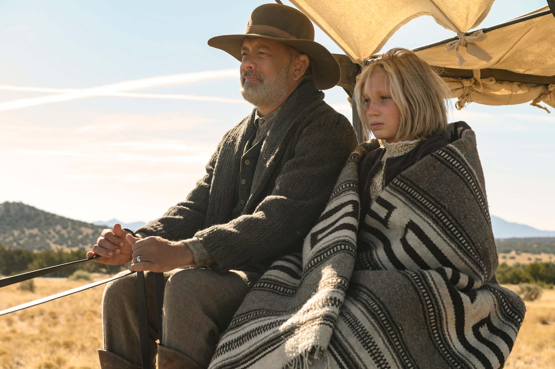 Netflixに山田孝之主演作『ステップ』やトム・ハンクス主演『この茫漠たる荒野で』など続々登場!川井憲次が音楽を担当した映画『陰陽師: とこしえの夢』も film210122_netflix_1-1920x1277