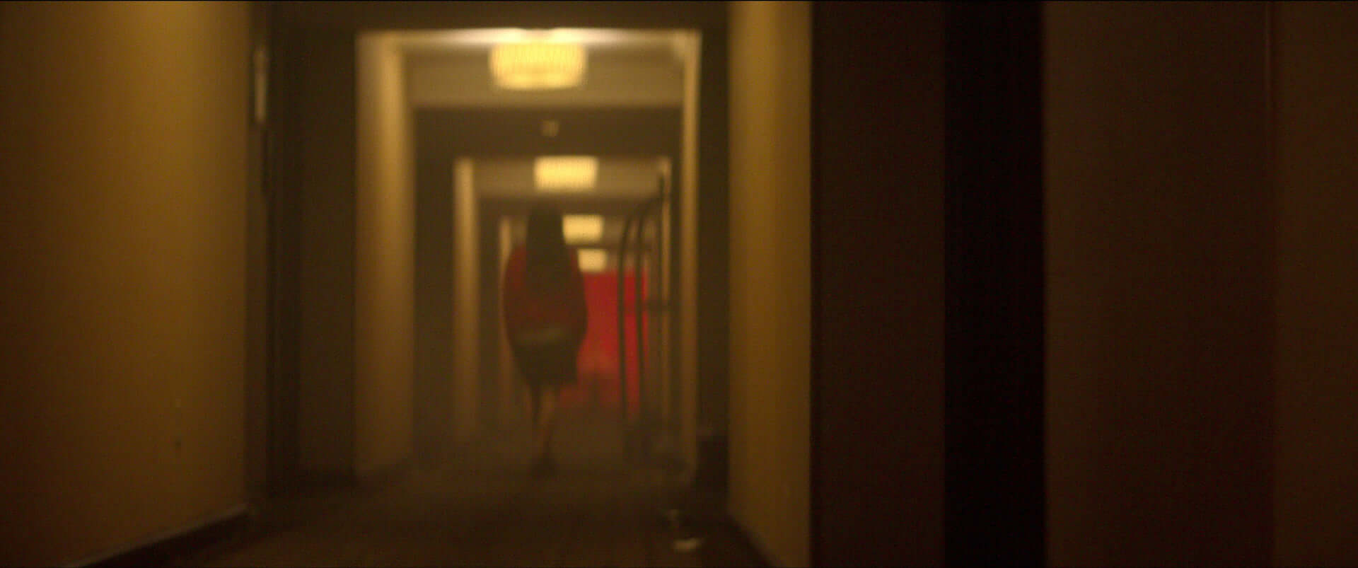 Netflixに山田孝之主演作『ステップ』やトム・ハンクス主演『この茫漠たる荒野で』など続々登場!川井憲次が音楽を担当した映画『陰陽師: とこしえの夢』も film210122_netflix_6-1920x803