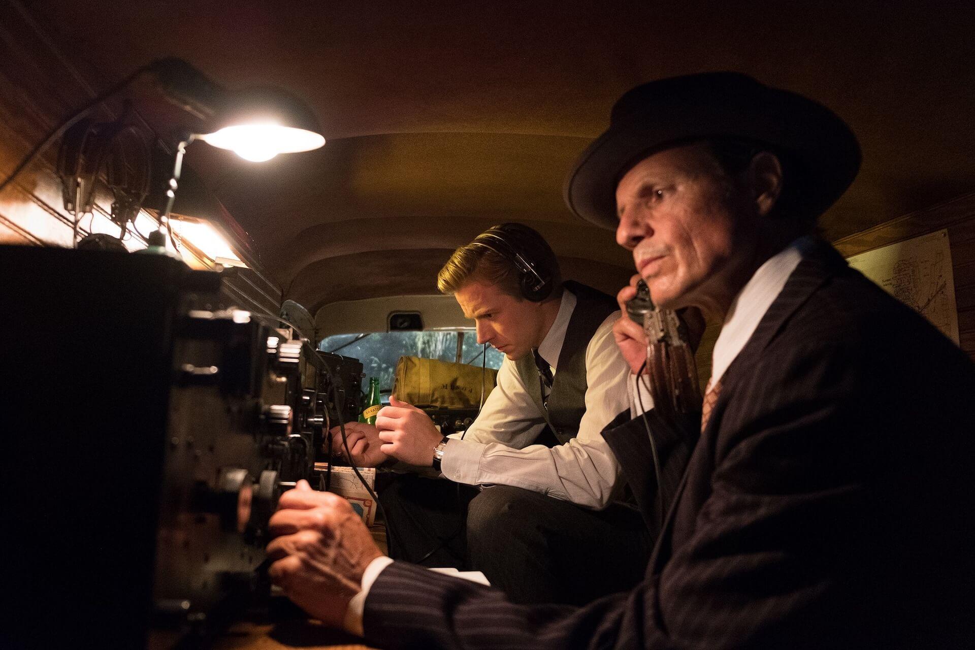 晩年のアル・カポネを演じるトム・ハーディの魅力に迫る!『カポネ』の新場面写真&特別エピソードが到着 film210125_capone_3