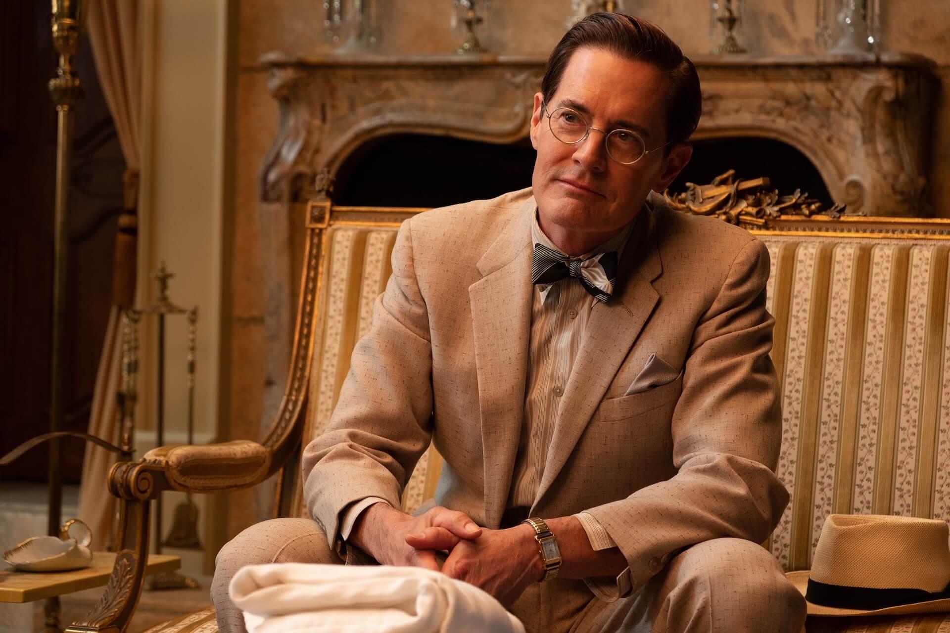 晩年のアル・カポネを演じるトム・ハーディの魅力に迫る!『カポネ』の新場面写真&特別エピソードが到着 film210125_capone_10