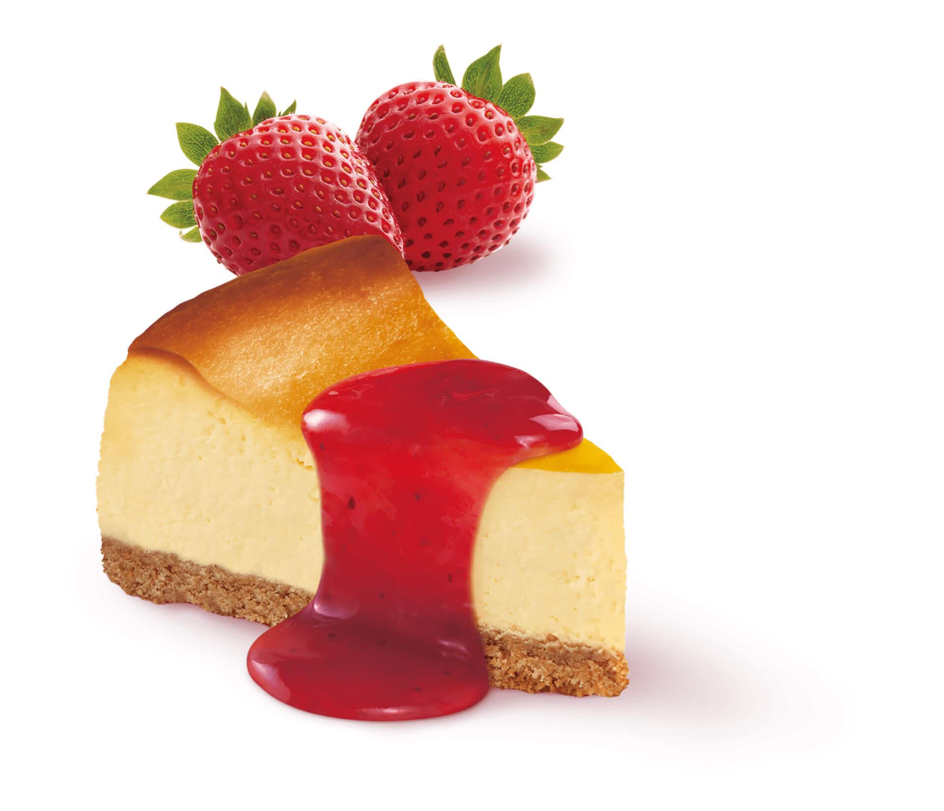 ハーゲンダッツの新フレーバー『ストロベリーチーズケーキ』が期間限定で登場!Twitterでアイスクリーム詰め合わせがもらえるキャンペーンも gourmet210125_haagendazs_10