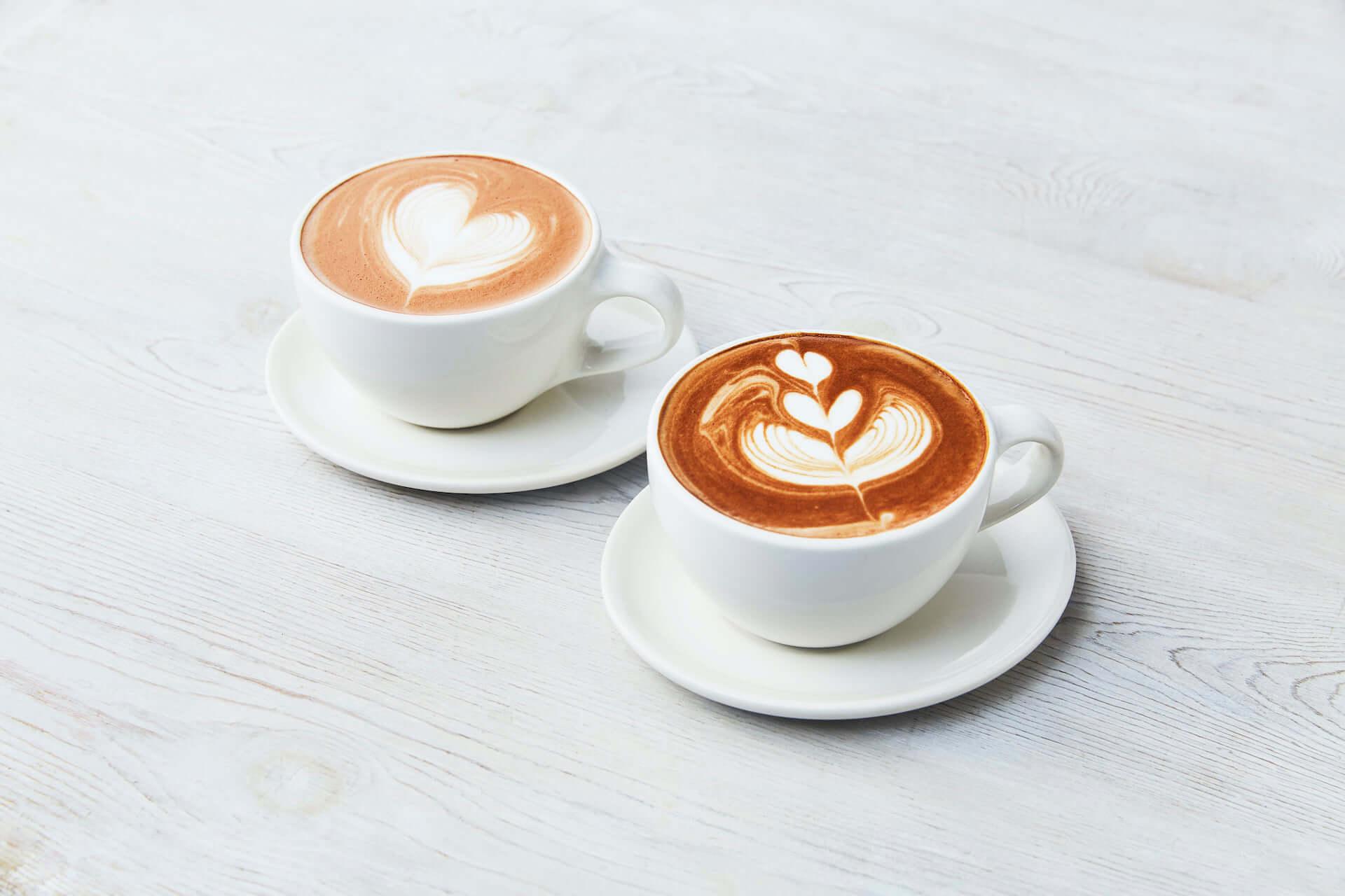 ブルーボトルコーヒーとショコルがコラボ!シングルオリジンカカオを使用したドリンク&チョコレートが数量限定で登場 gourmet210125_bluebottlecoffee_4-1920x1280