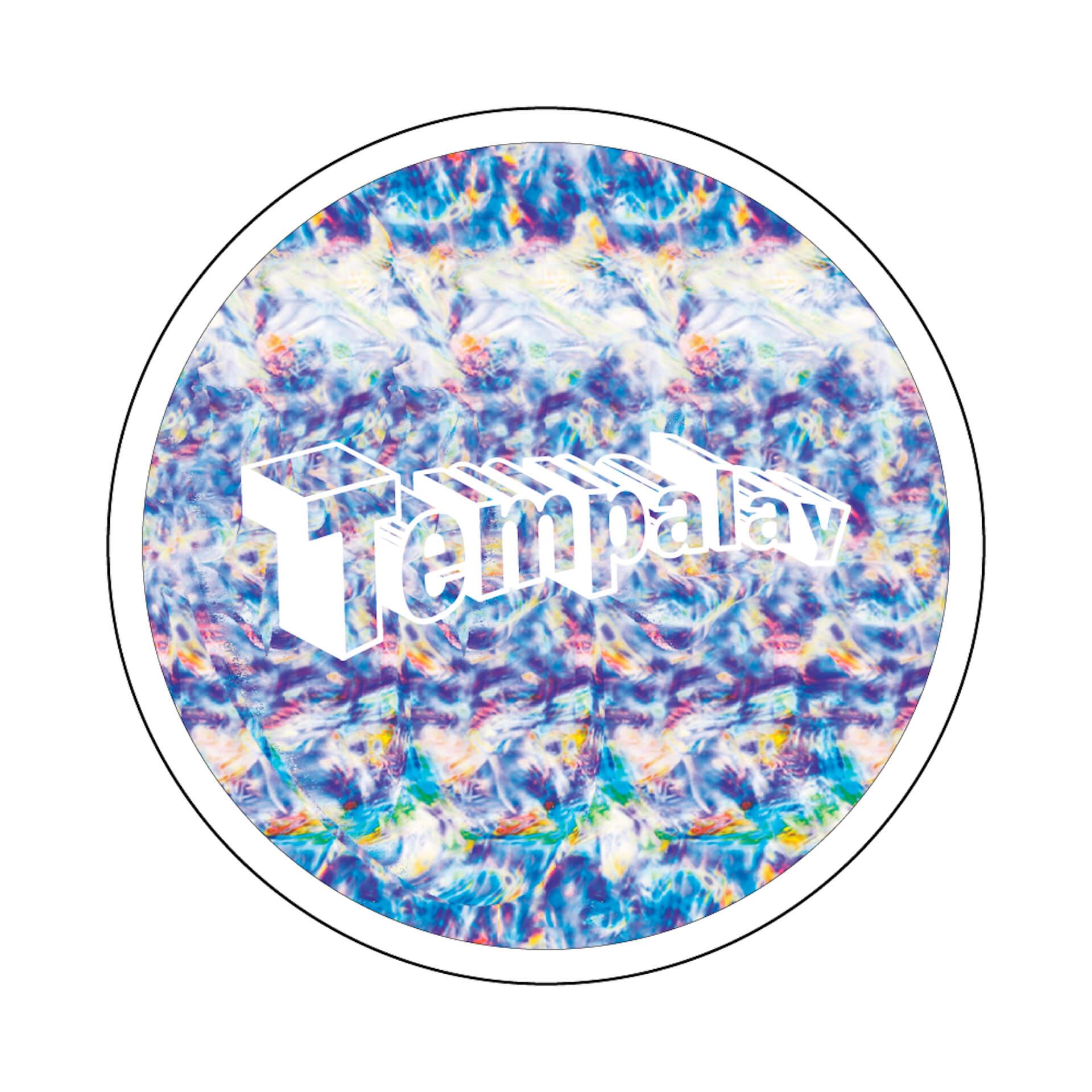 Tempalayがフルアルバム『ゴーストアルバム』のリリース決定!初回限定盤にはライブ映像を収録したDVDが付属&購入者特典の未発表楽曲も music210125_tempalay-04