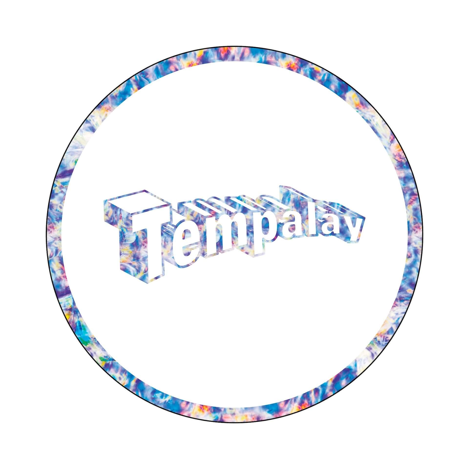 Tempalayがフルアルバム『ゴーストアルバム』のリリース決定!初回限定盤にはライブ映像を収録したDVDが付属&購入者特典の未発表楽曲も music210125_tempalay-07