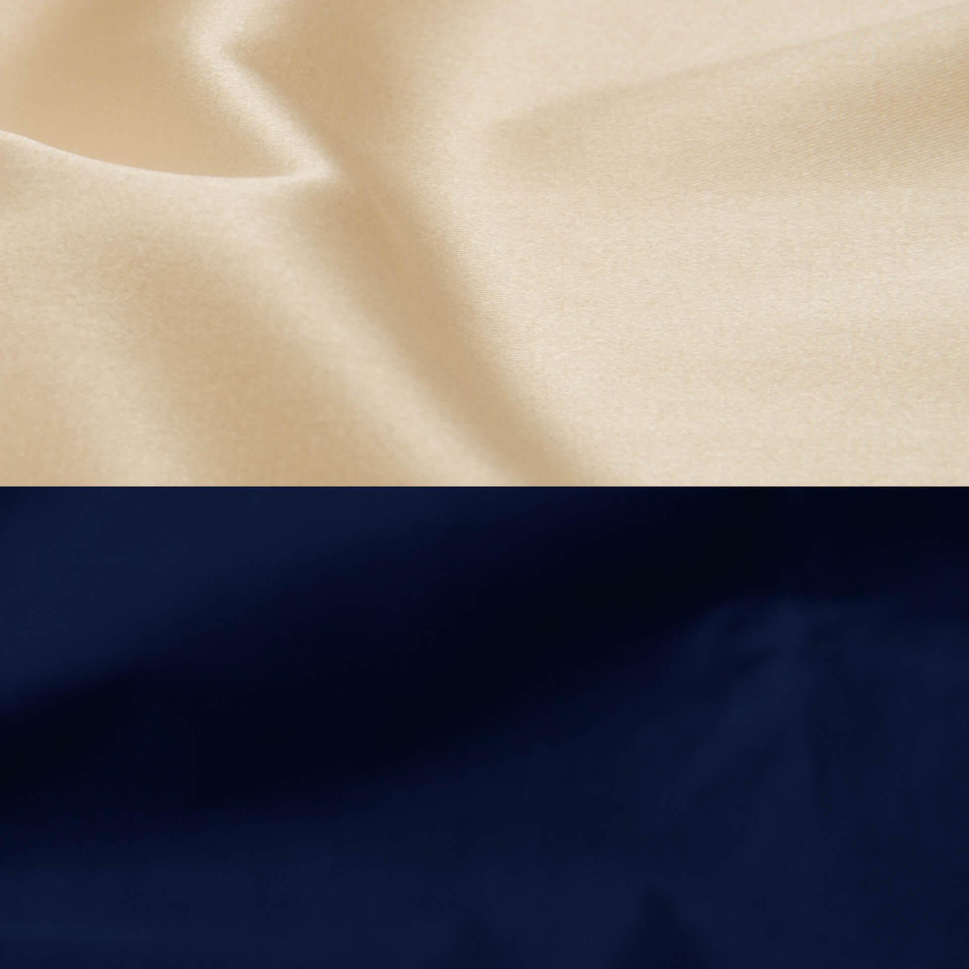 """ビートメイカー・FKDのコンセプトアルバム『Duality』がリリース発表!SSW・ZINを客演に迎えた先行配信曲""""Busy""""をリリース&MV公開 music201228_fkd-02"""