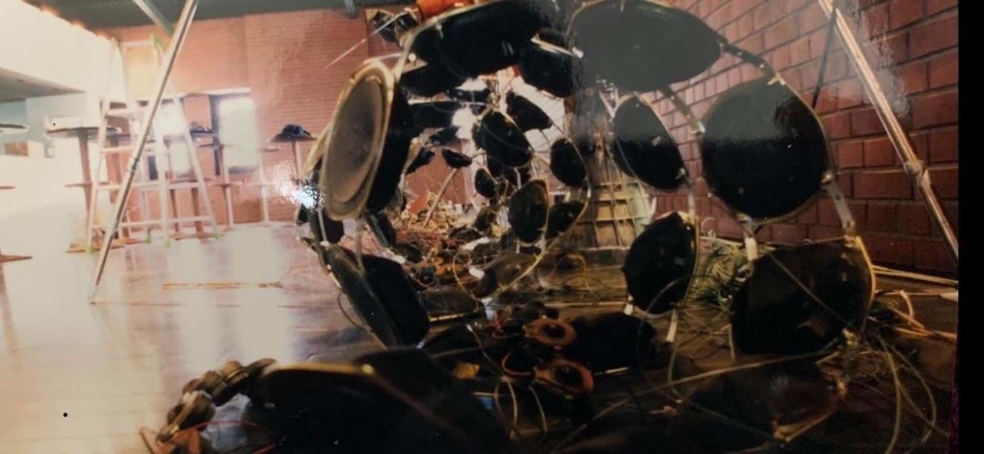 <MUSO Culture Festival>のメイン会場がバーチャル大中寺に変更!Kaoru Inoue、ELLI ARAKAWAらのスペシャルミックスも公開決定 music210129_muso-festival_10-1920x887